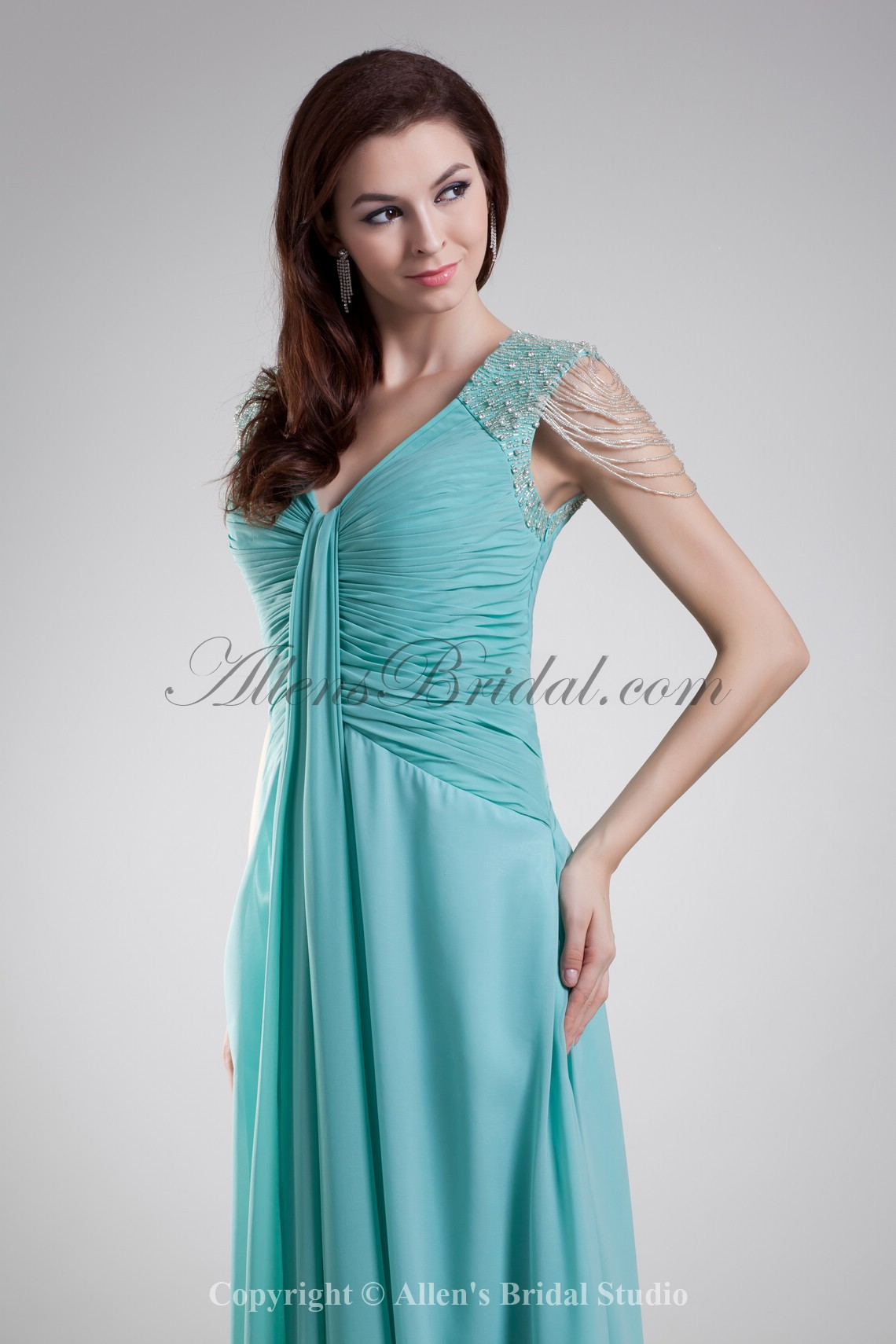/489-3916/chiffon-v-neck-floor-length-column-ruffle-prom-dress.jpg