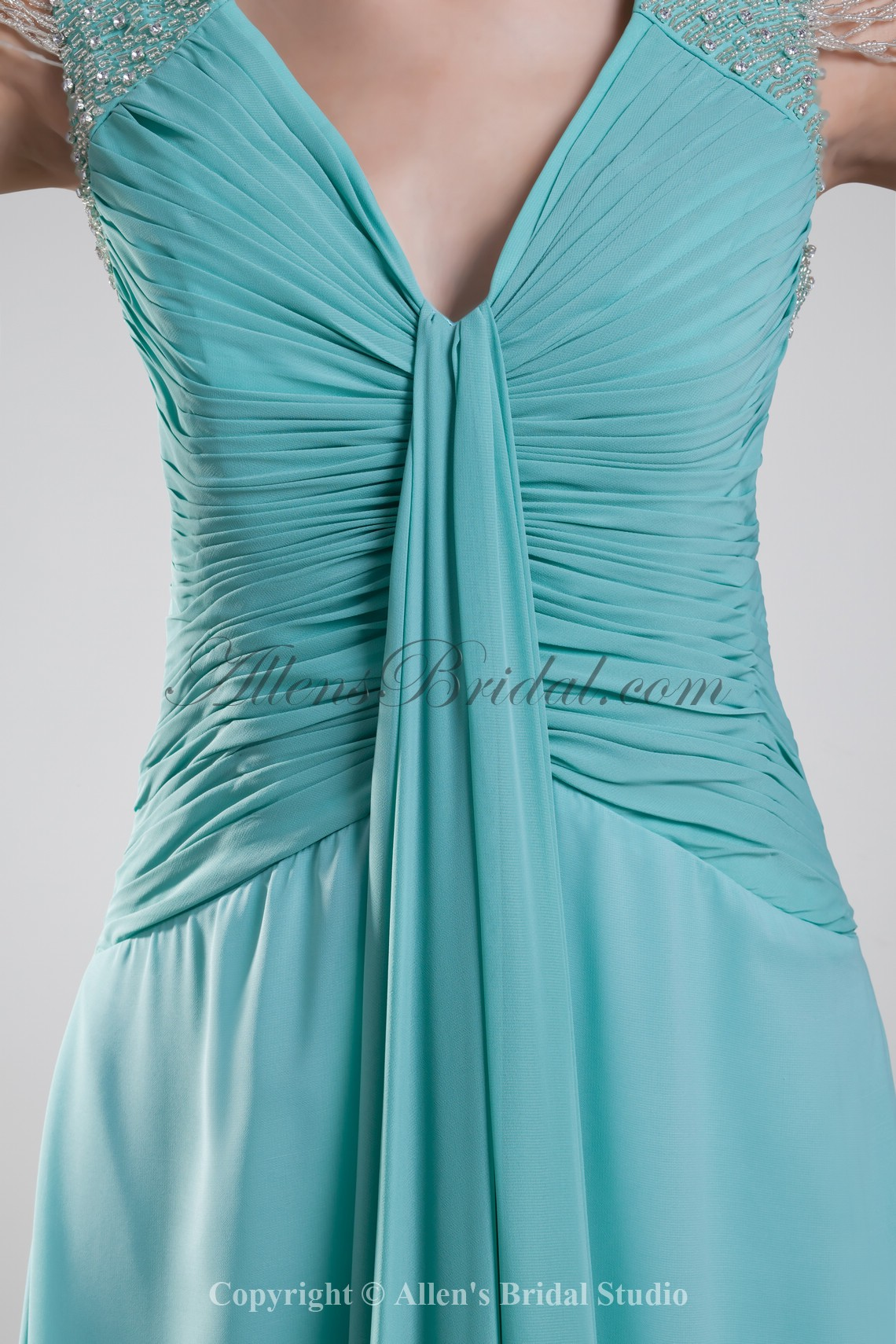 /489-3917/chiffon-v-neck-floor-length-column-ruffle-prom-dress.jpg
