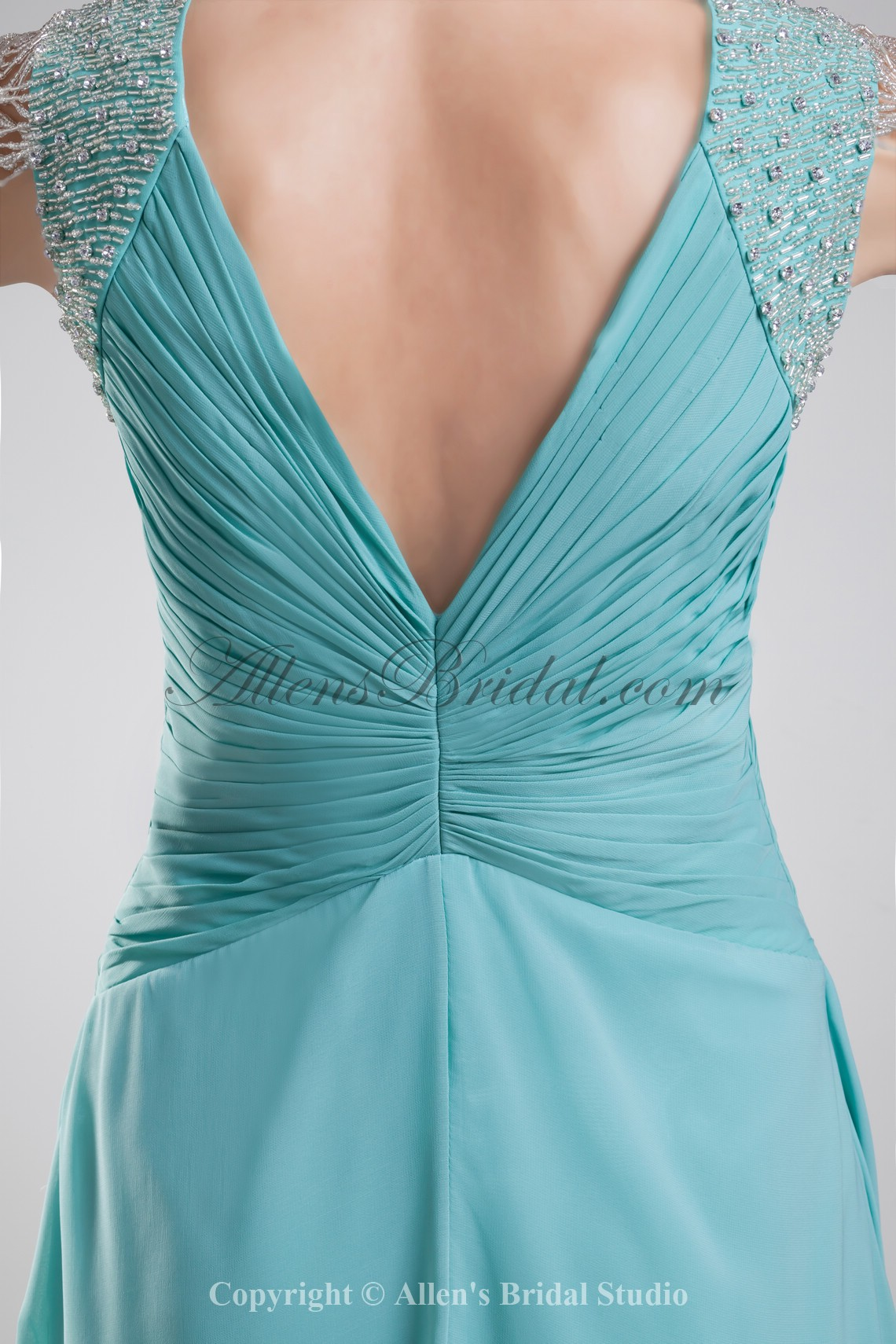 /489-3918/chiffon-v-neck-floor-length-column-ruffle-prom-dress.jpg