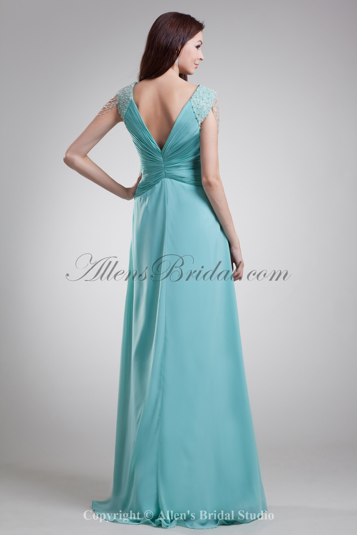 /489-3919/chiffon-v-neck-floor-length-column-ruffle-prom-dress.jpg