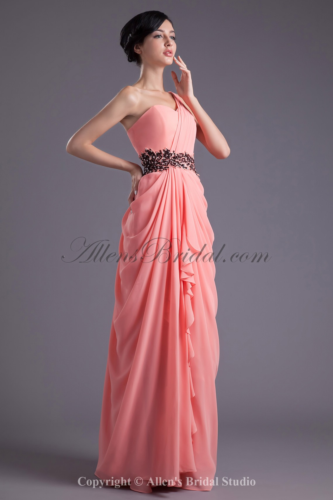 /50-394/chiffon-one-shoulder-neckline-column-floor-length-sequins-prom-dress.jpg