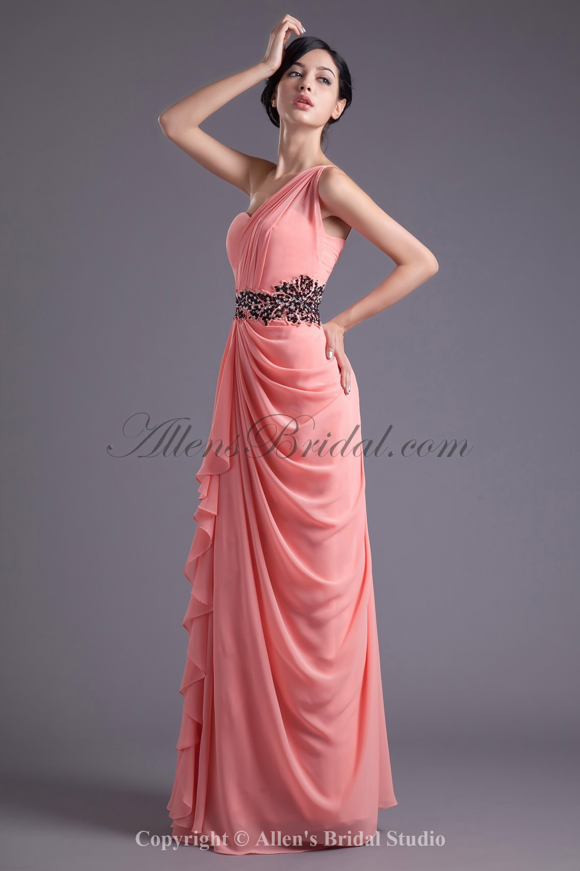 /50-395/chiffon-one-shoulder-neckline-column-floor-length-sequins-prom-dress.jpg