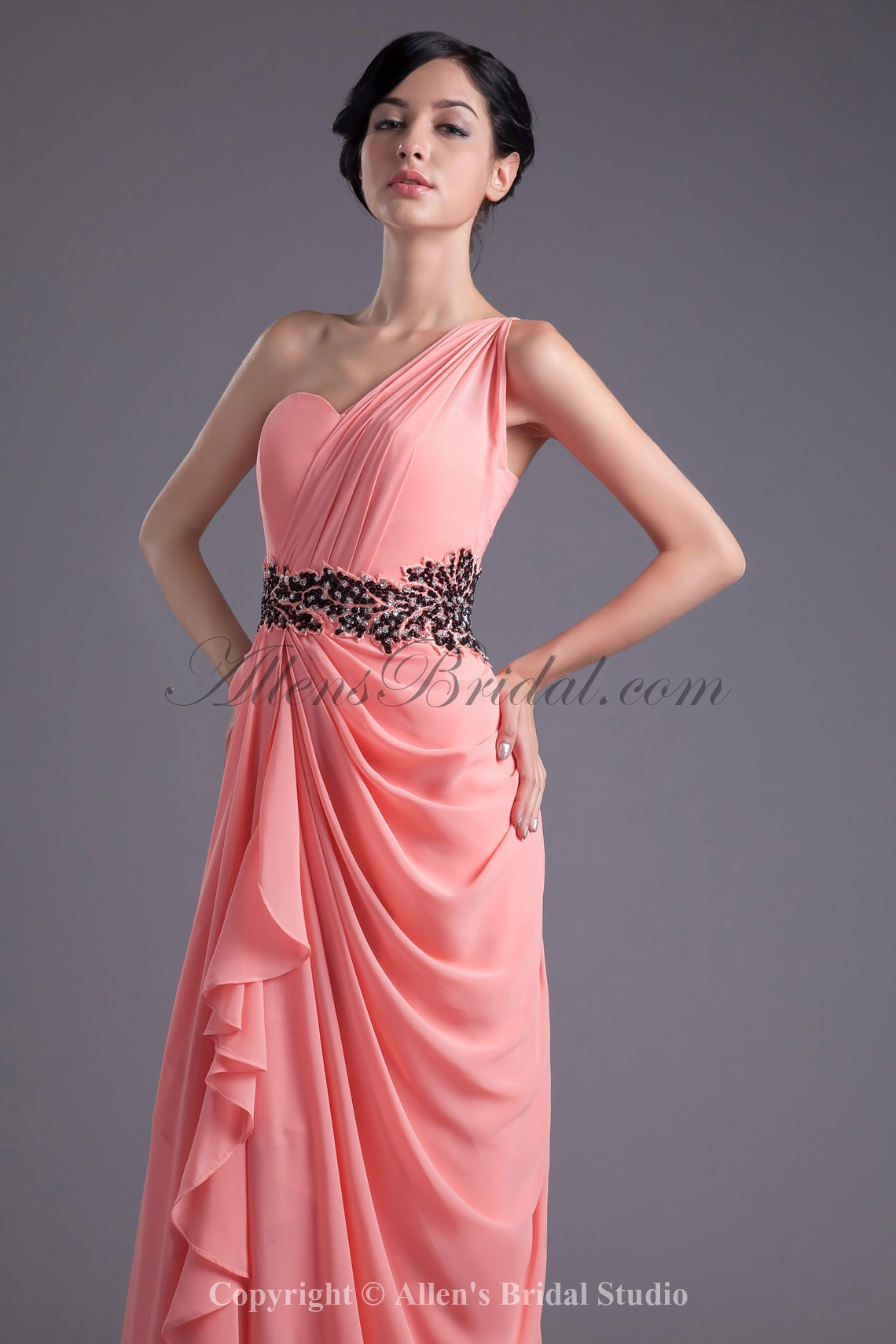/50-396/chiffon-one-shoulder-neckline-column-floor-length-sequins-prom-dress.jpg