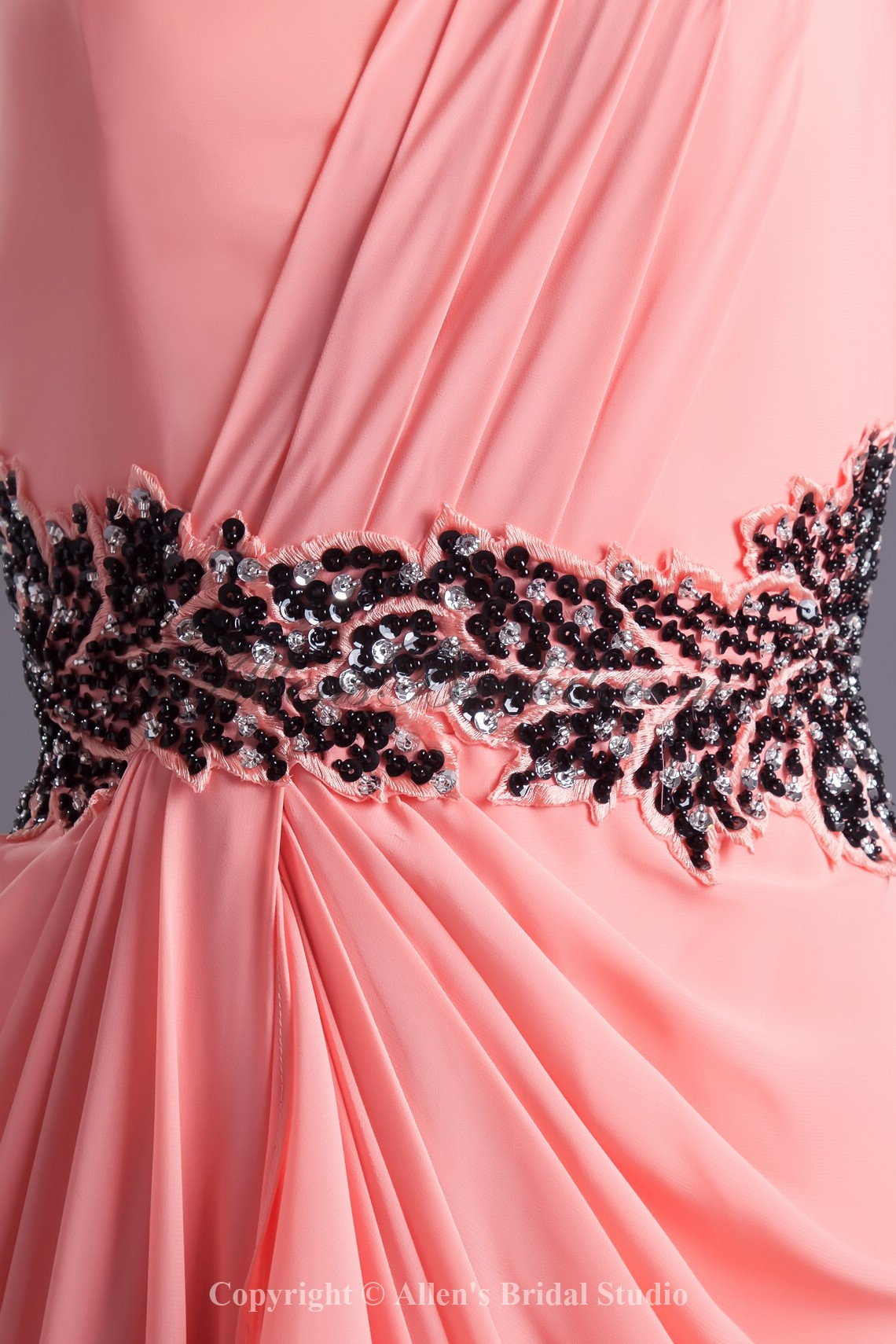 /50-397/chiffon-one-shoulder-neckline-column-floor-length-sequins-prom-dress.jpg