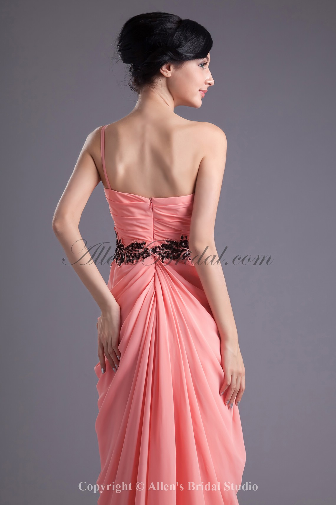 /50-399/chiffon-one-shoulder-neckline-column-floor-length-sequins-prom-dress.jpg