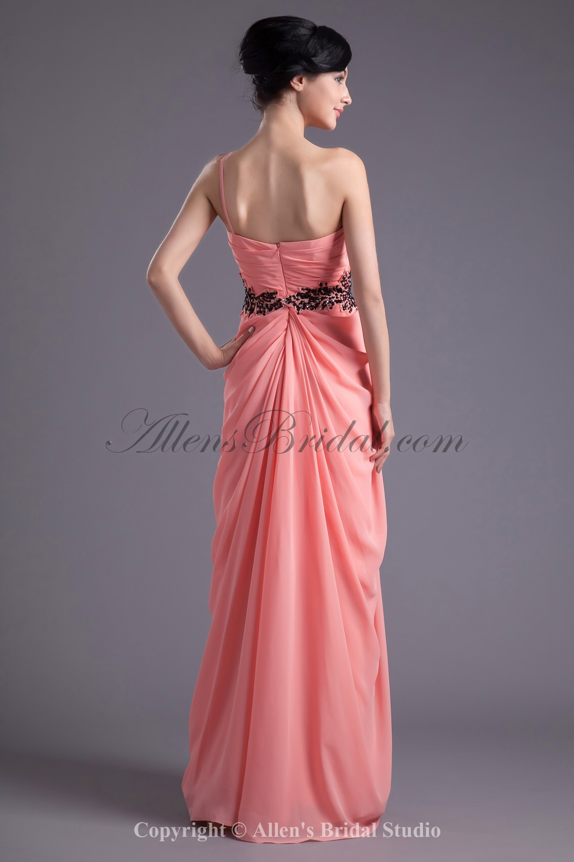 /50-400/chiffon-one-shoulder-neckline-column-floor-length-sequins-prom-dress.jpg