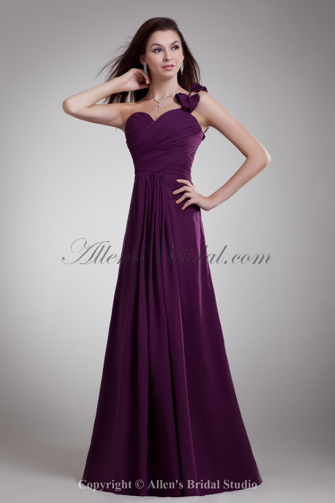 /514-4113/chiffon-sweetheart-neckline-floor-length-a-line-prom-dress.jpg