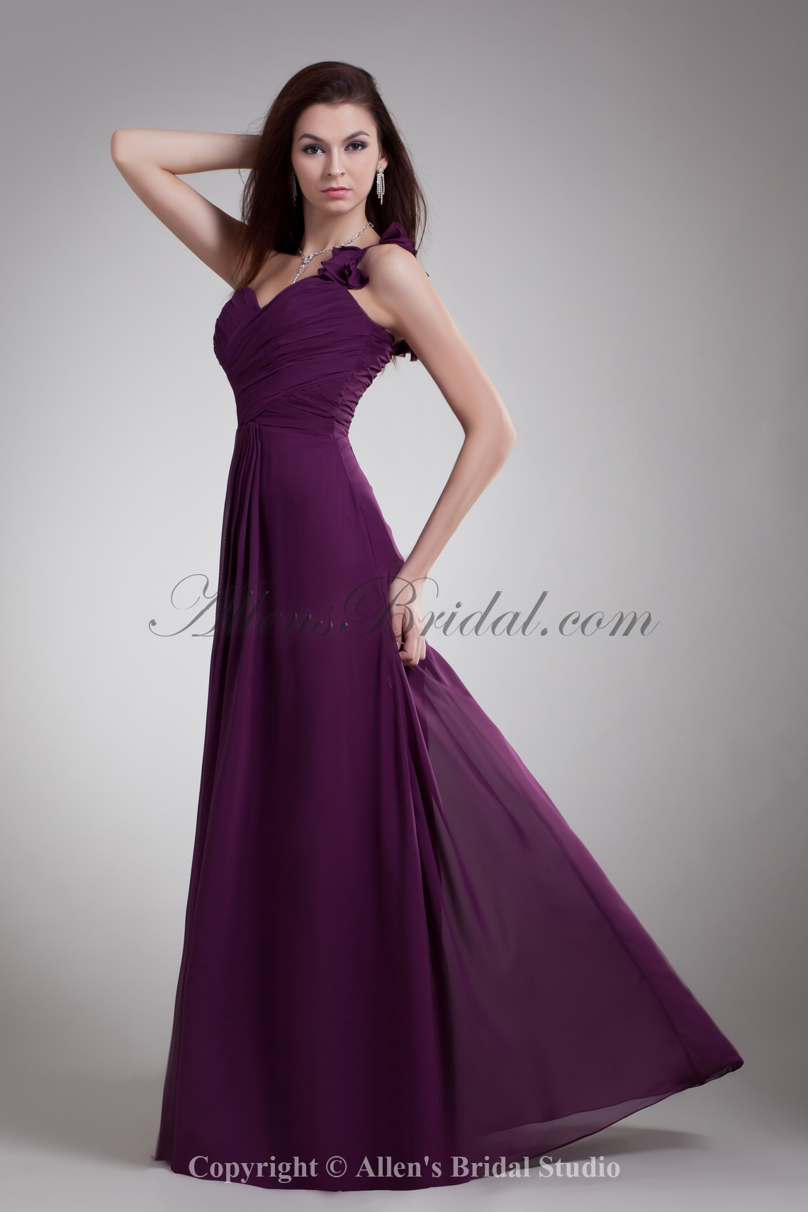 /514-4114/chiffon-sweetheart-neckline-floor-length-a-line-prom-dress.jpg