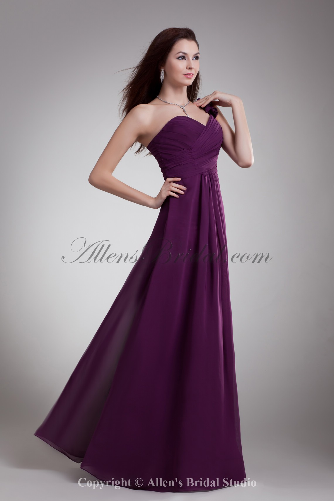 /514-4115/chiffon-sweetheart-neckline-floor-length-a-line-prom-dress.jpg