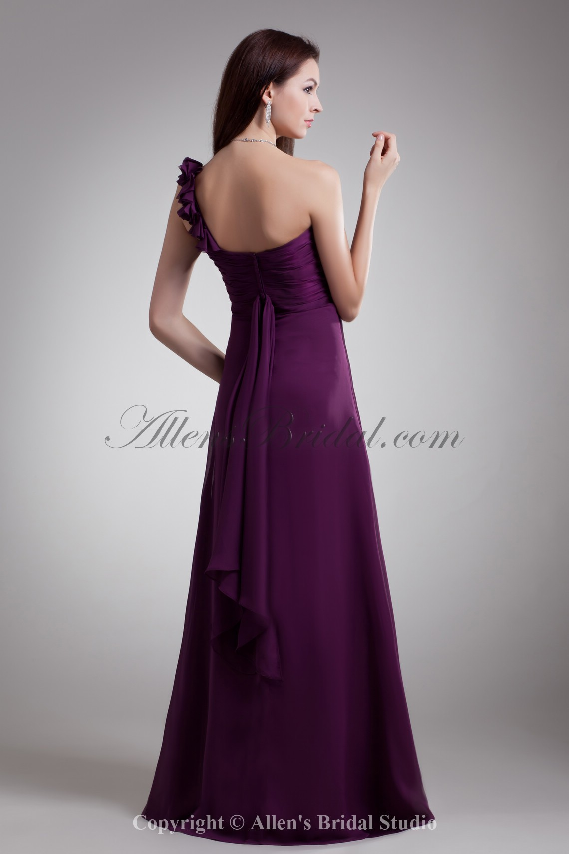 /514-4121/chiffon-sweetheart-neckline-floor-length-a-line-prom-dress.jpg