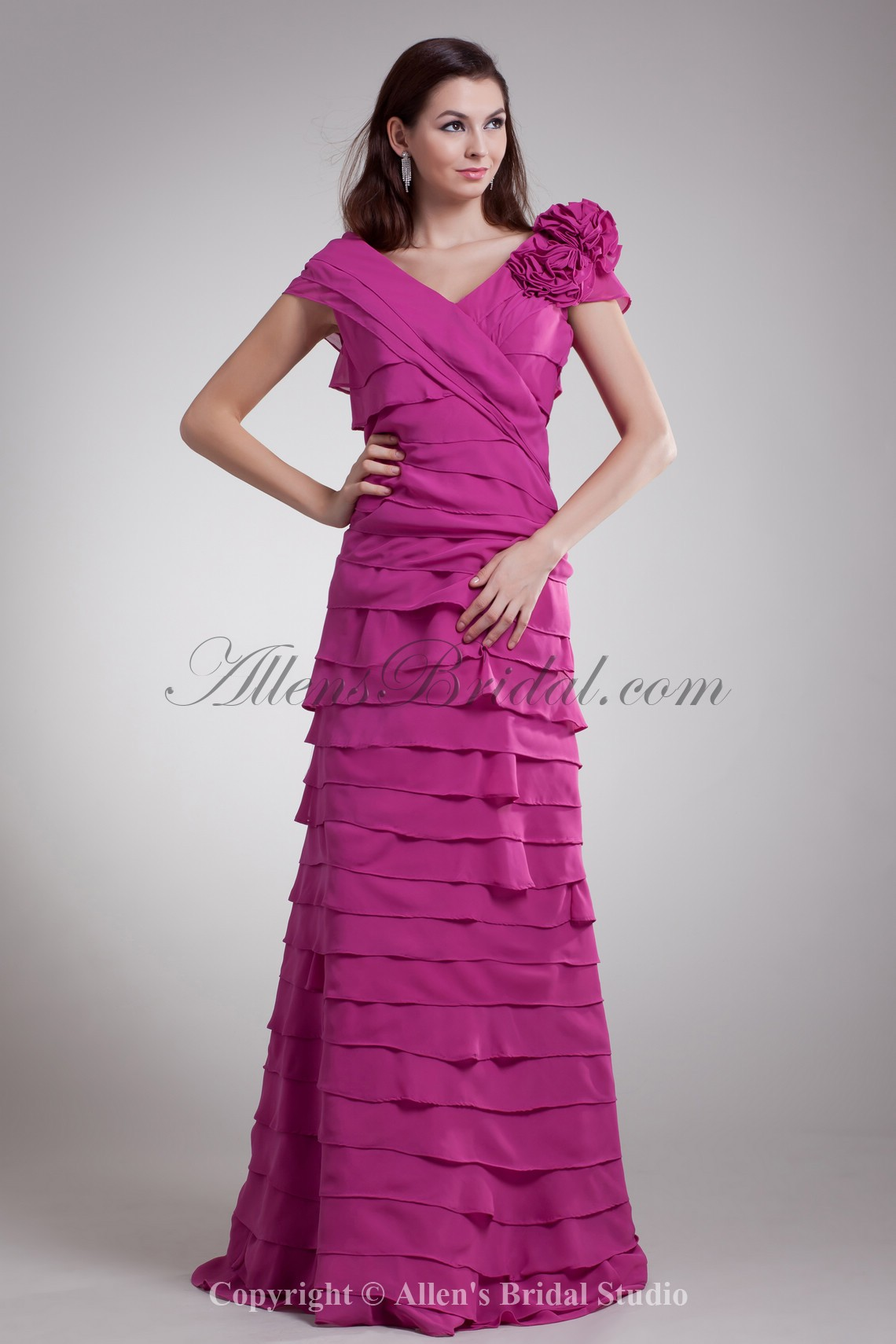 /519-4154/chiffon-v-neck-floor-length-a-line-ruched-prom-dress.jpg