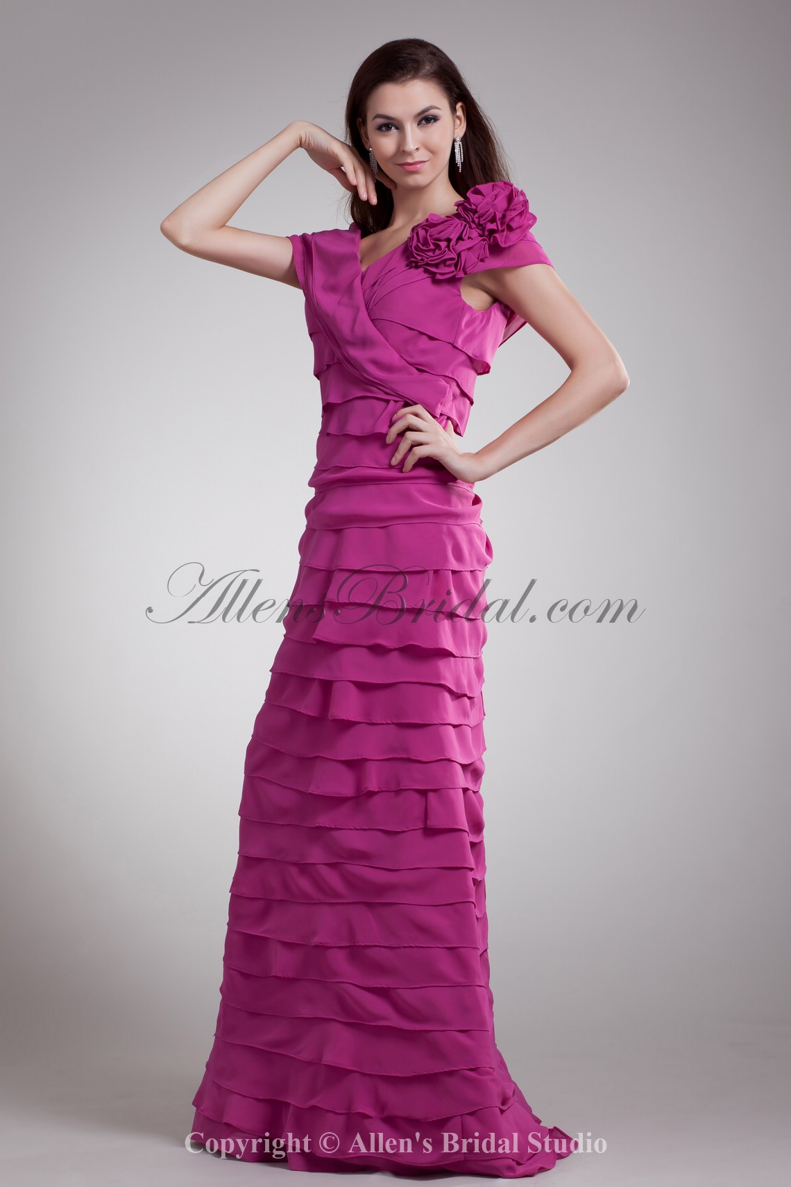 /519-4155/chiffon-v-neck-floor-length-a-line-ruched-prom-dress.jpg