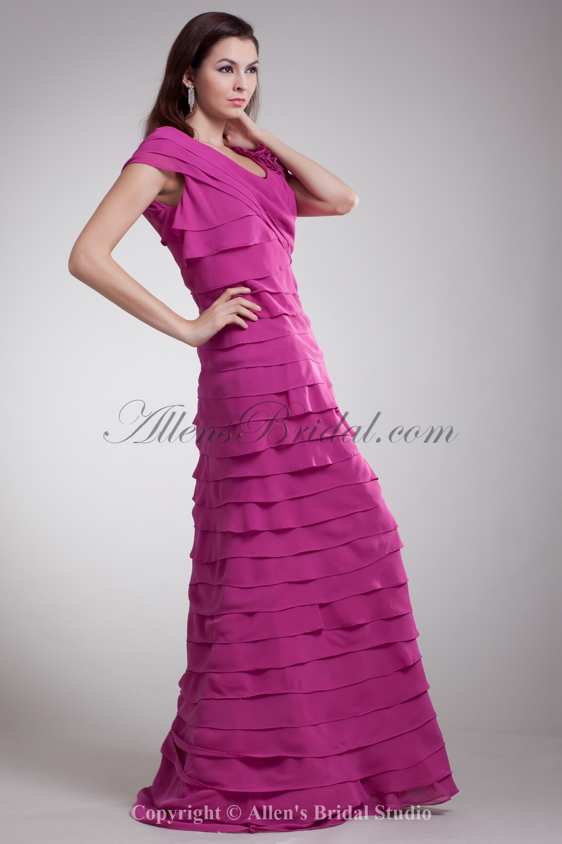 /519-4156/chiffon-v-neck-floor-length-a-line-ruched-prom-dress.jpg