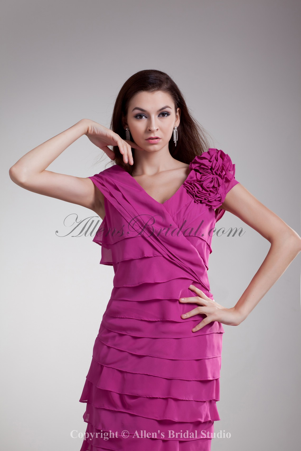/519-4157/chiffon-v-neck-floor-length-a-line-ruched-prom-dress.jpg