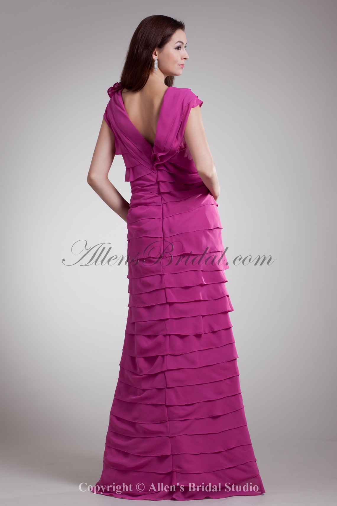/519-4161/chiffon-v-neck-floor-length-a-line-ruched-prom-dress.jpg