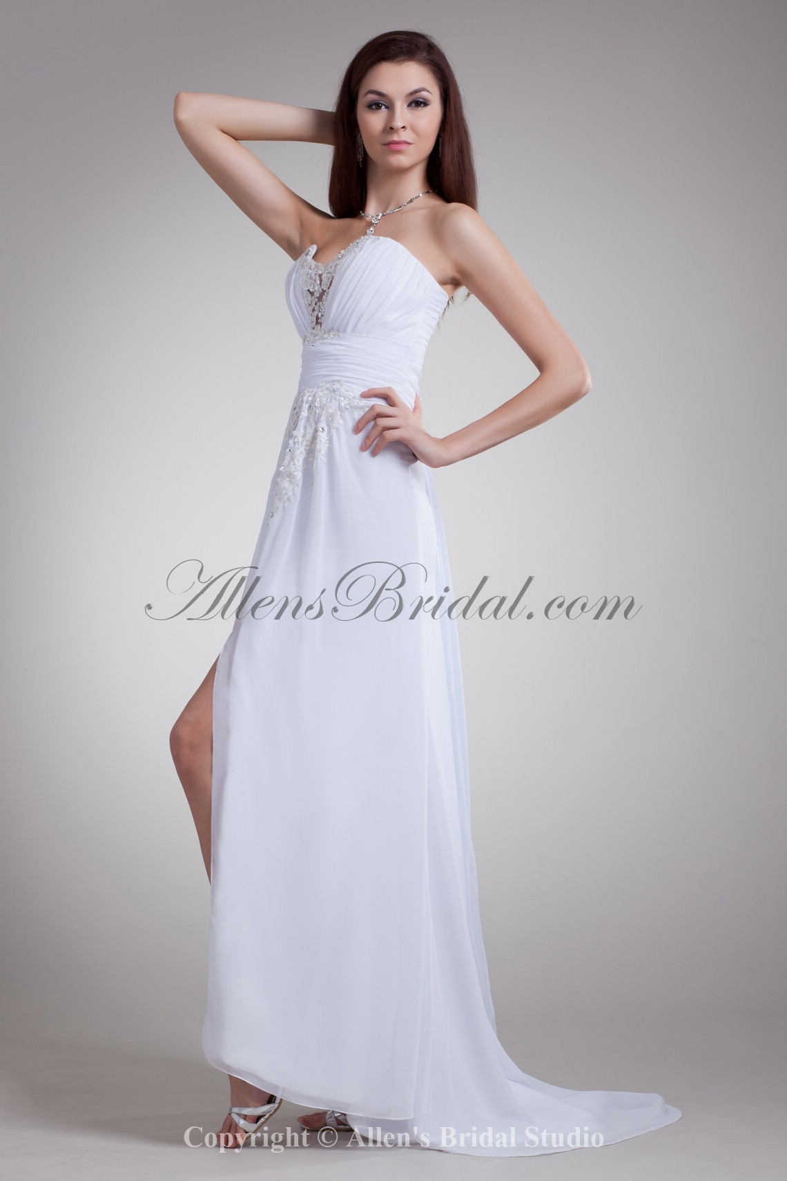 /522-4179/chiffon-sweetheart-neckline-asymmetrical-a-line-embroidered-prom-dress.jpg