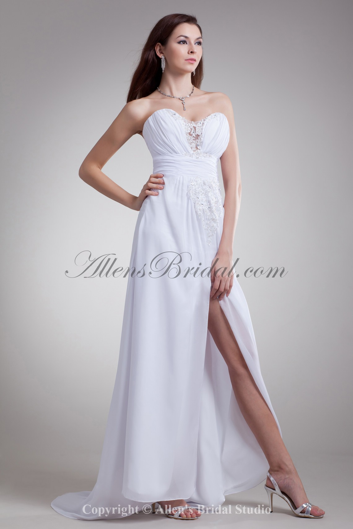 /522-4180/chiffon-sweetheart-neckline-asymmetrical-a-line-embroidered-prom-dress.jpg