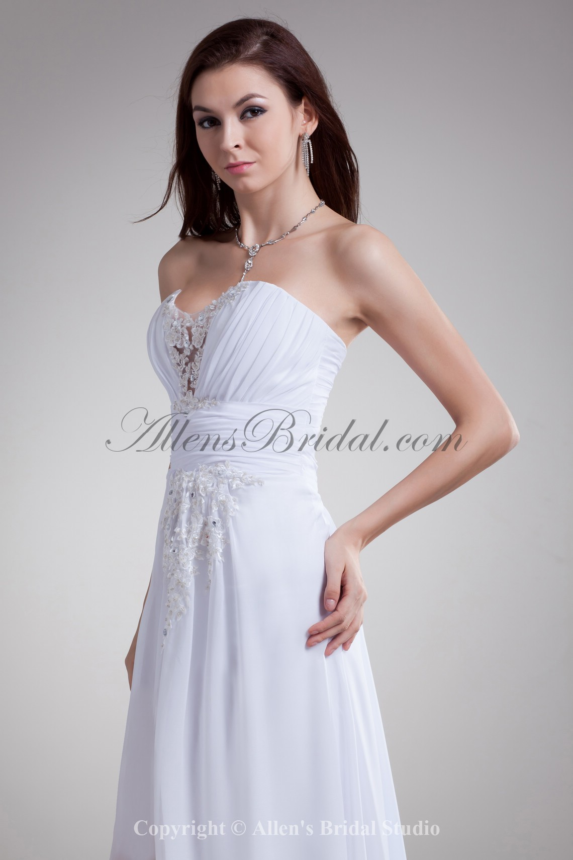 /522-4181/chiffon-sweetheart-neckline-asymmetrical-a-line-embroidered-prom-dress.jpg