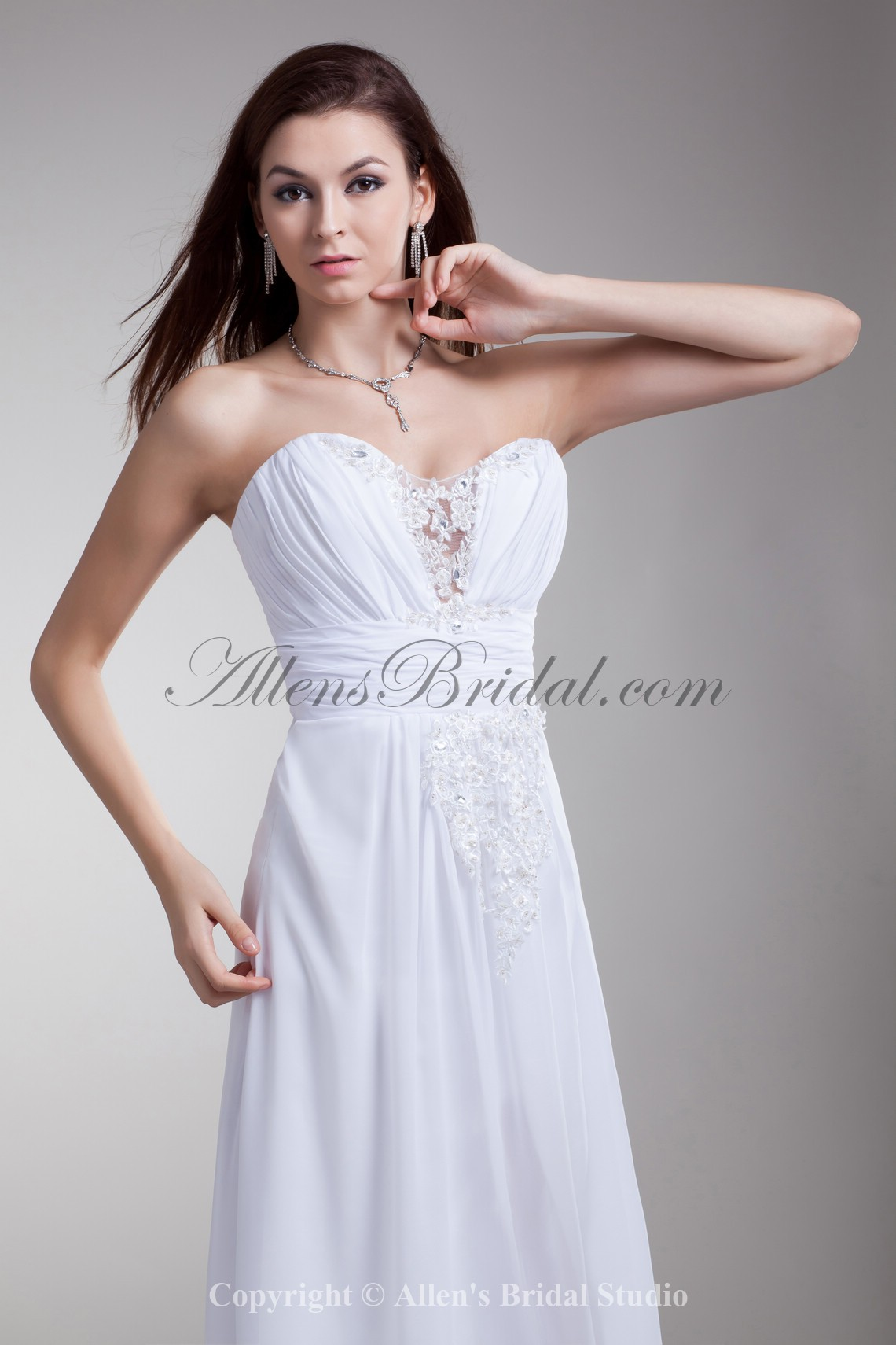 /522-4182/chiffon-sweetheart-neckline-asymmetrical-a-line-embroidered-prom-dress.jpg