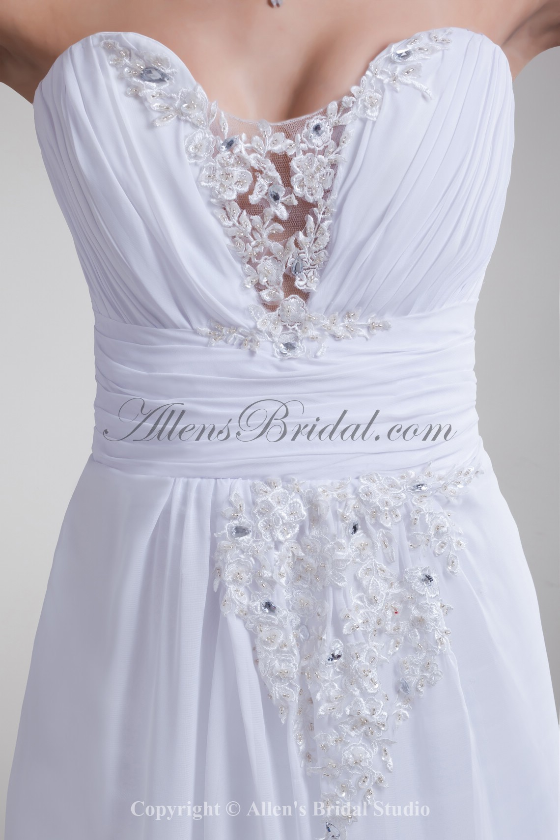 /522-4183/chiffon-sweetheart-neckline-asymmetrical-a-line-embroidered-prom-dress.jpg