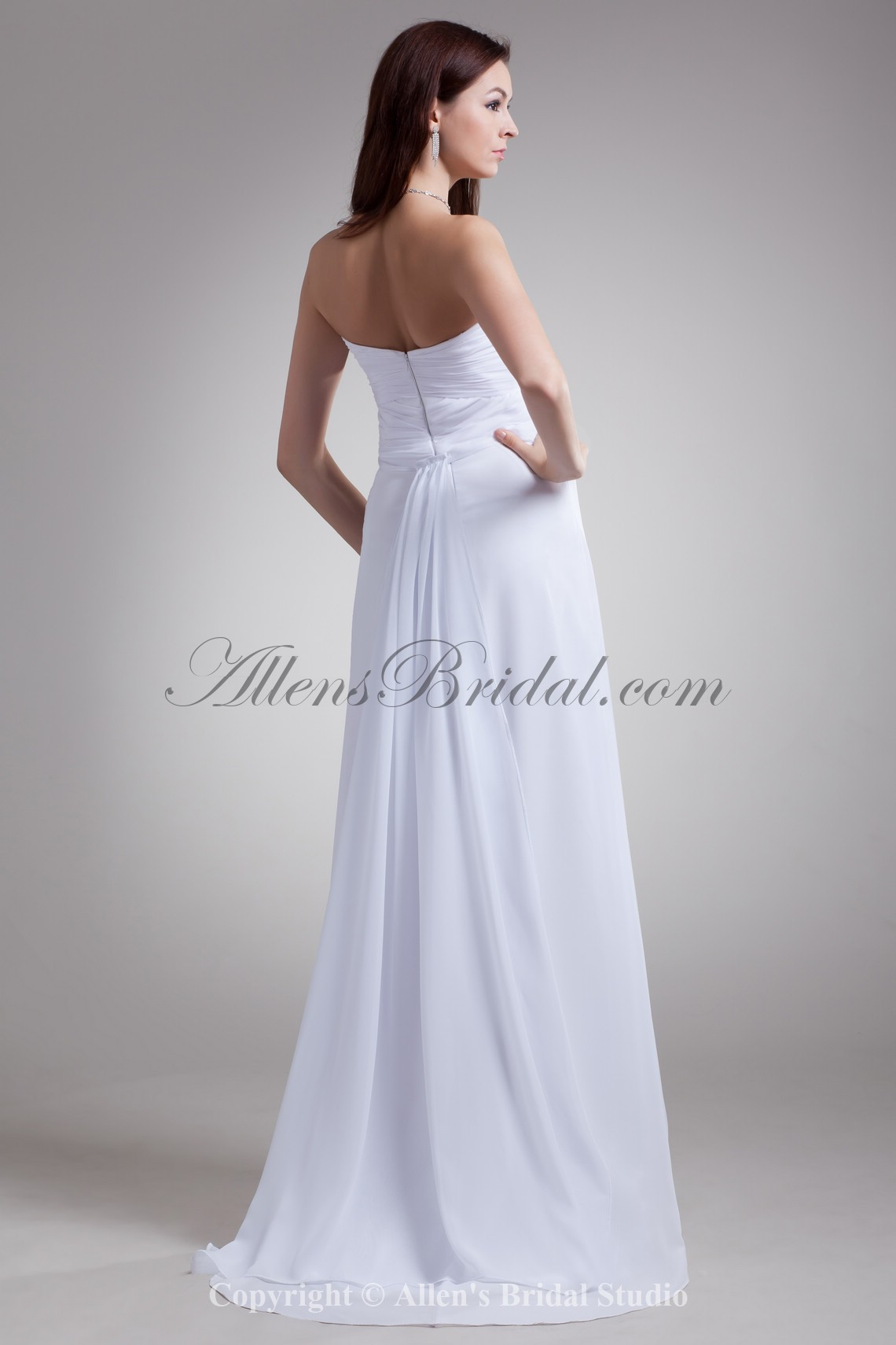 /522-4185/chiffon-sweetheart-neckline-asymmetrical-a-line-embroidered-prom-dress.jpg