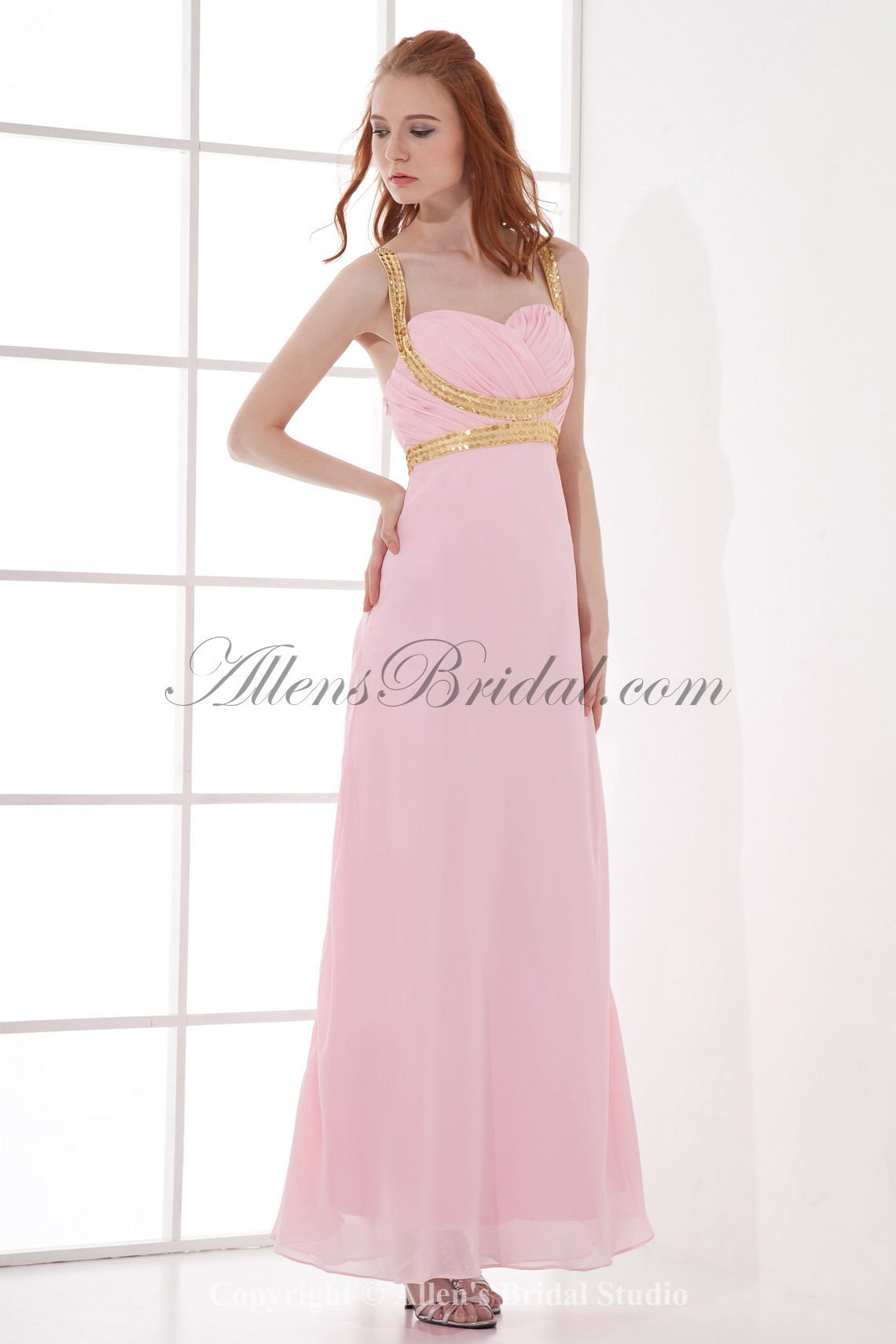 /53-418/chiffon-sweetheart-ankle-length-column-prom-dress-with-sequins.jpg