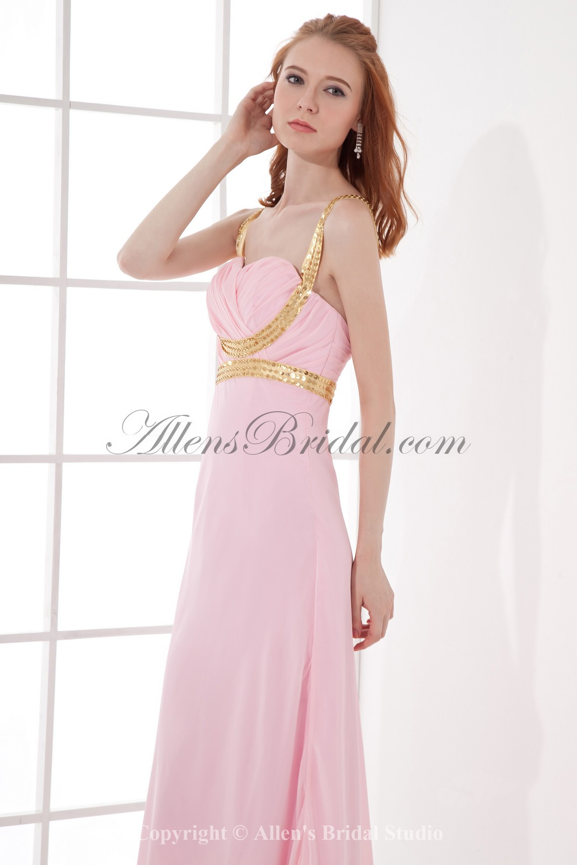 /53-420/chiffon-sweetheart-ankle-length-column-prom-dress-with-sequins.jpg