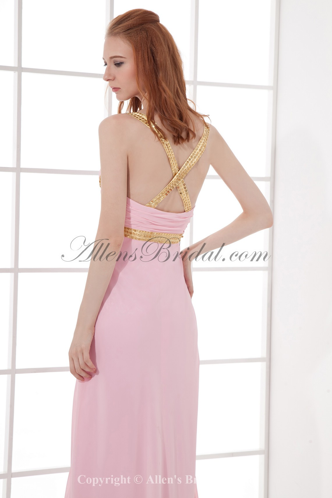 /53-421/chiffon-sweetheart-ankle-length-column-prom-dress-with-sequins.jpg