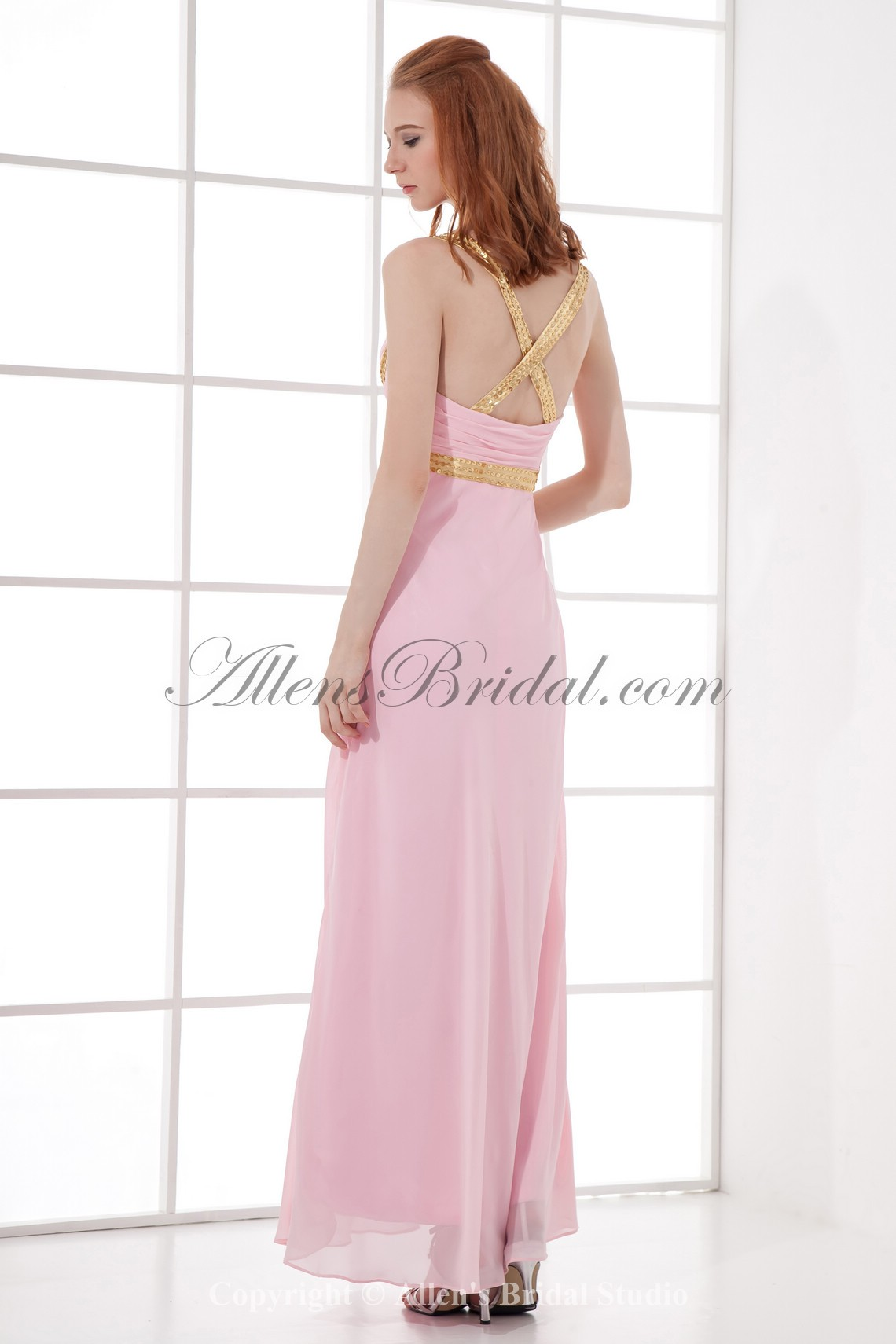 /53-422/chiffon-sweetheart-ankle-length-column-prom-dress-with-sequins.jpg