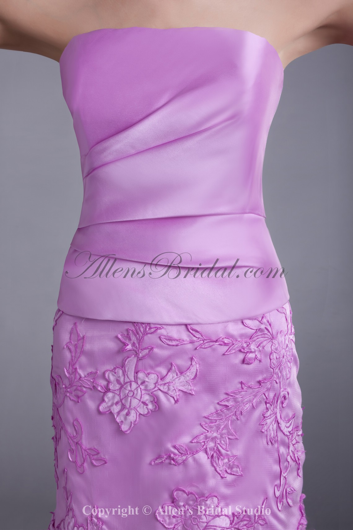 /538-4313/satin-strapless-short-sheath-embroidered-cocktail-dress-with-jacket.jpg