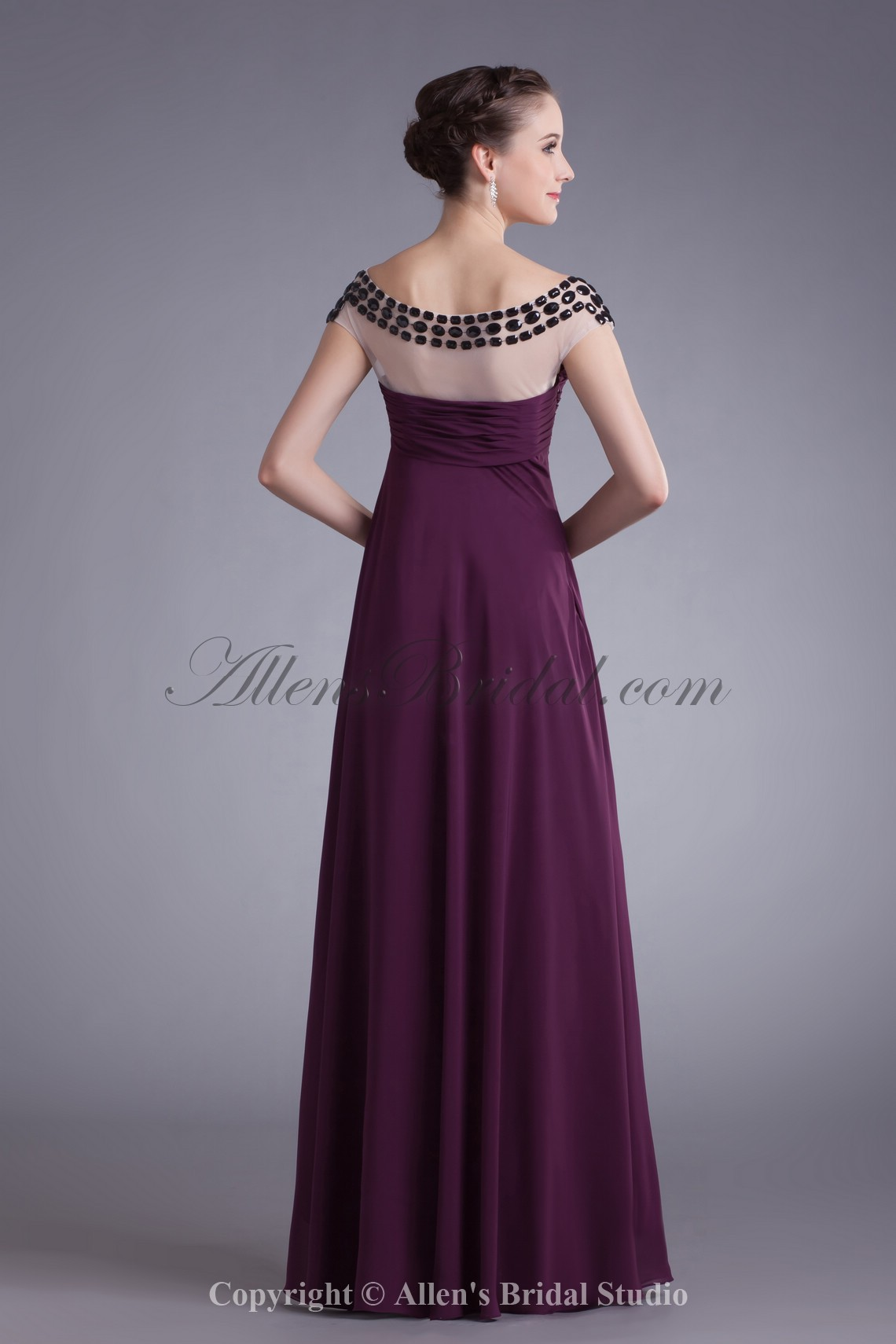 /554-4444/chiffon-bateau-neckline-floor-length-column-prom-dress.jpg
