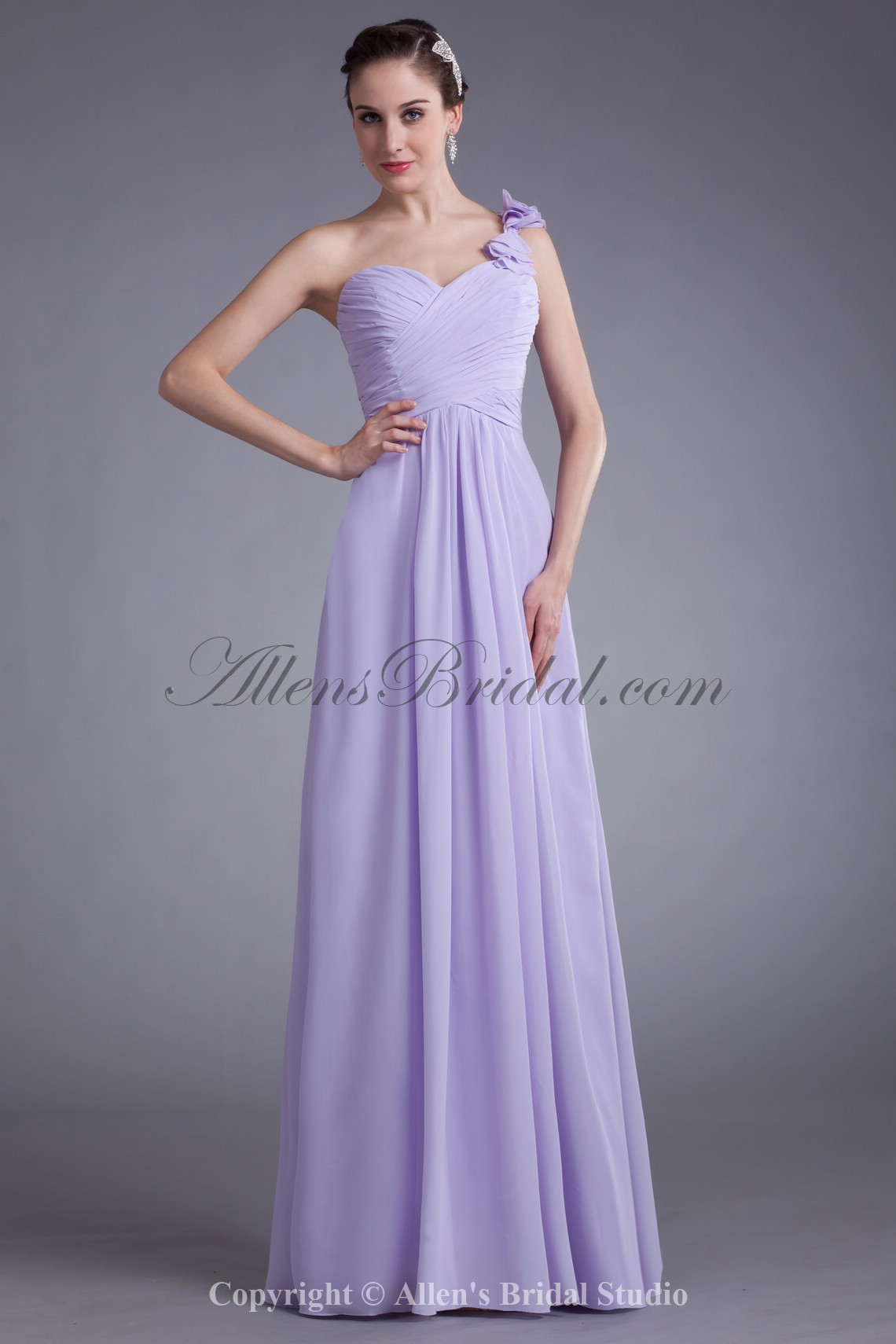 /556-4453/chiffon-one-shoulder-neckline-floor-length-column-bow-prom-dress.jpg