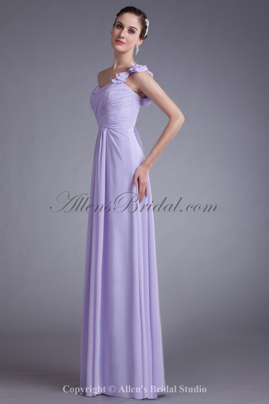 /556-4454/chiffon-one-shoulder-neckline-floor-length-column-bow-prom-dress.jpg