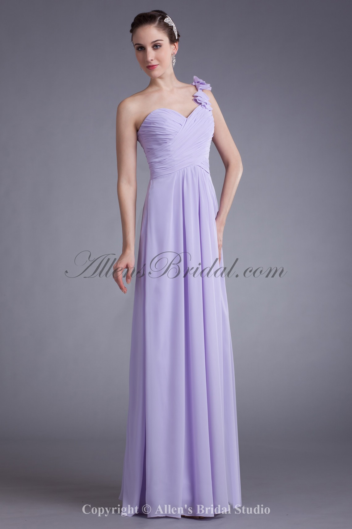 /556-4455/chiffon-one-shoulder-neckline-floor-length-column-bow-prom-dress.jpg