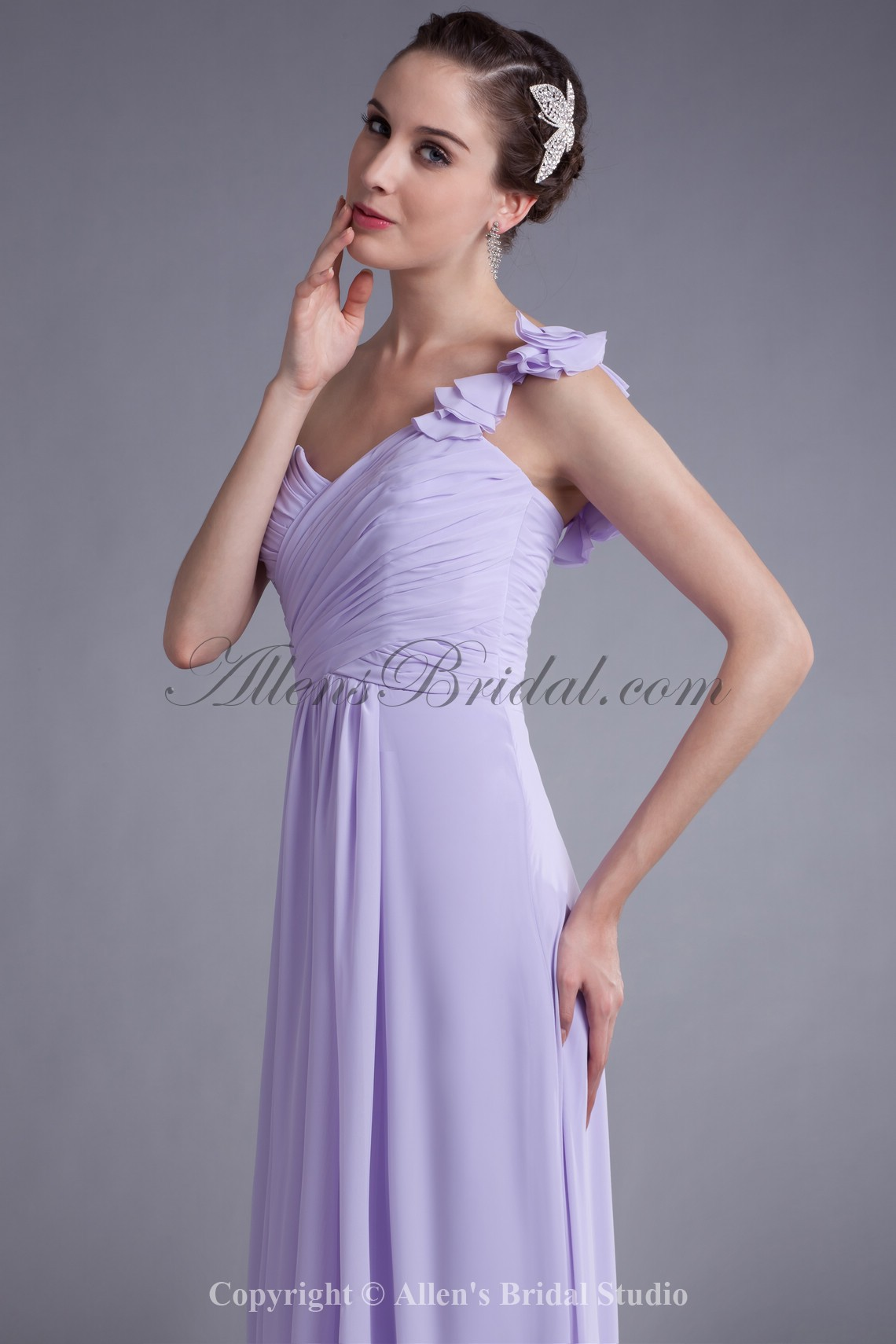 /556-4456/chiffon-one-shoulder-neckline-floor-length-column-bow-prom-dress.jpg