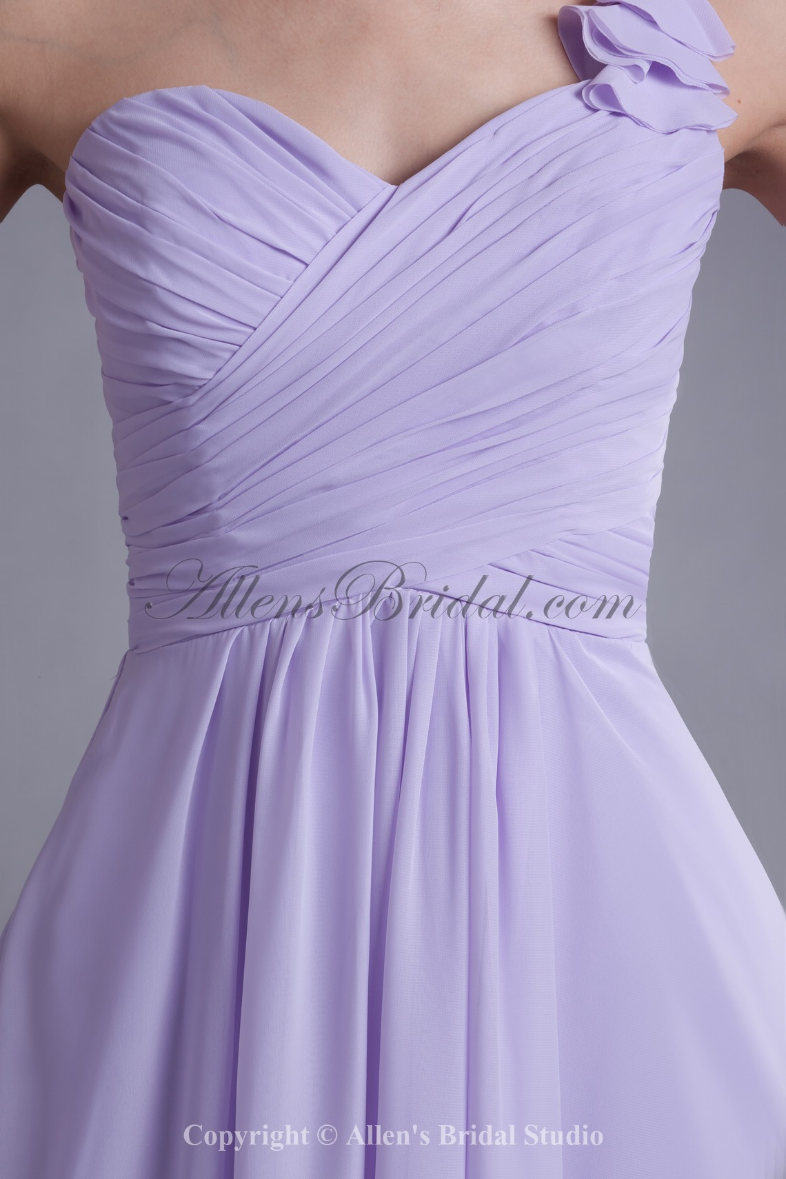 /556-4457/chiffon-one-shoulder-neckline-floor-length-column-bow-prom-dress.jpg