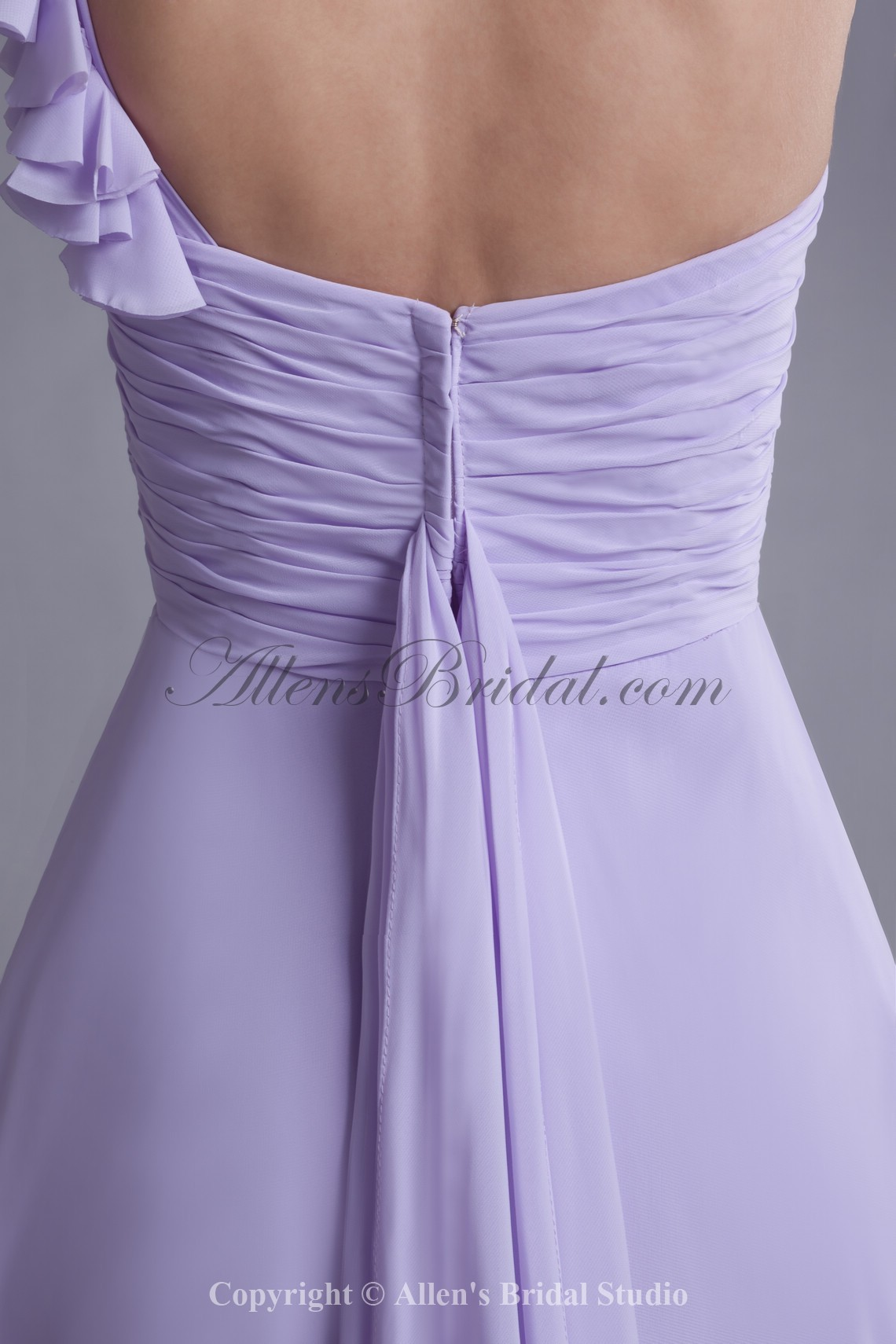 /556-4458/chiffon-one-shoulder-neckline-floor-length-column-bow-prom-dress.jpg