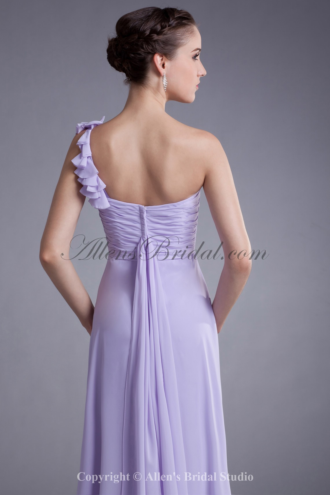 /556-4459/chiffon-one-shoulder-neckline-floor-length-column-bow-prom-dress.jpg