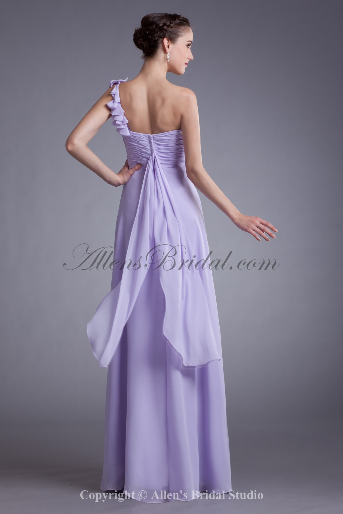 /556-4460/chiffon-one-shoulder-neckline-floor-length-column-bow-prom-dress.jpg