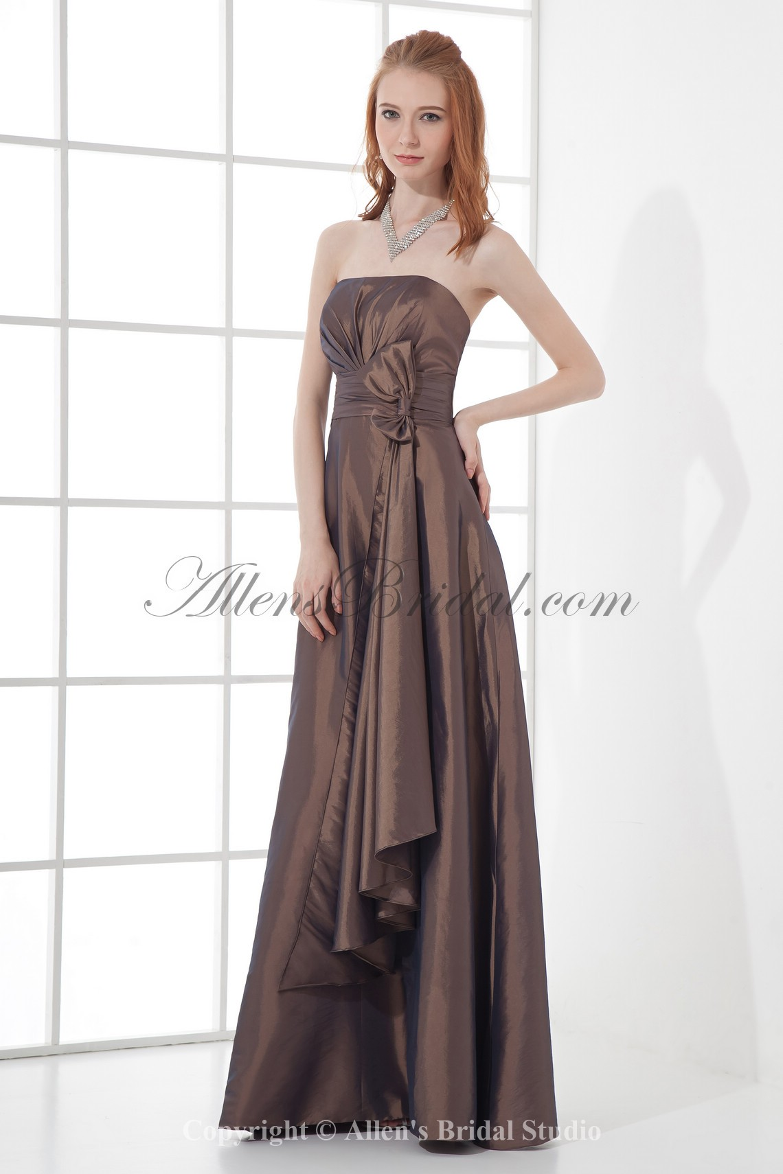 /56-442/taffeta-strapless-a-line-floor-length-ruched-prom-dress.jpg