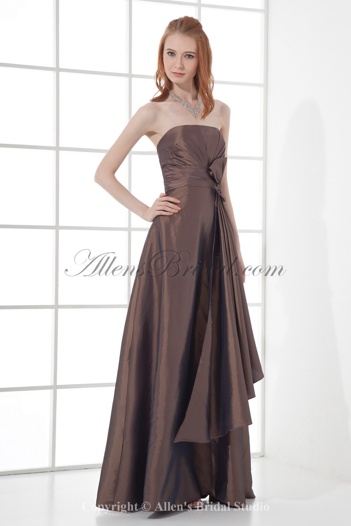 /56-443/taffeta-strapless-a-line-floor-length-ruched-prom-dress.jpg