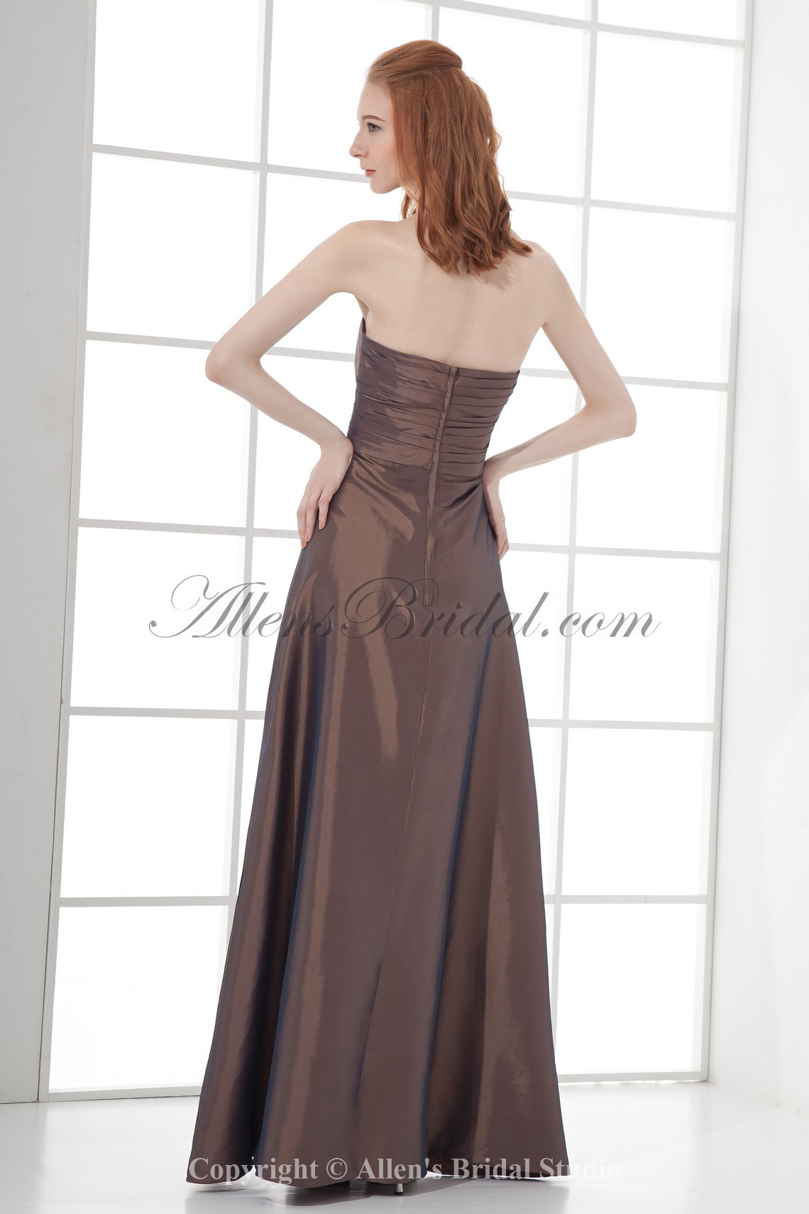 /56-448/taffeta-strapless-a-line-floor-length-ruched-prom-dress.jpg