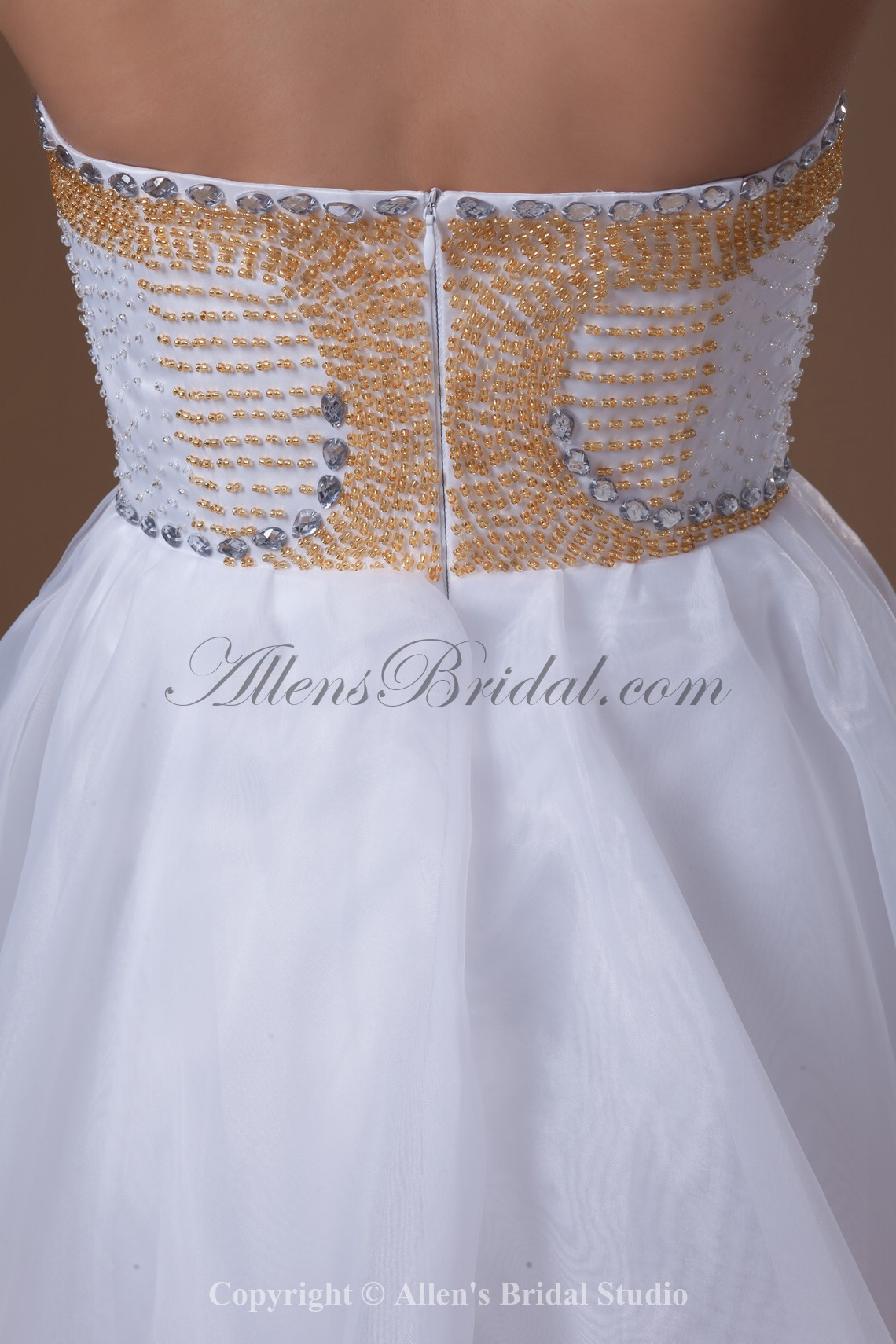 /568-4553/organza-strapless-short-a-line-beading-cocktail-dress.jpg