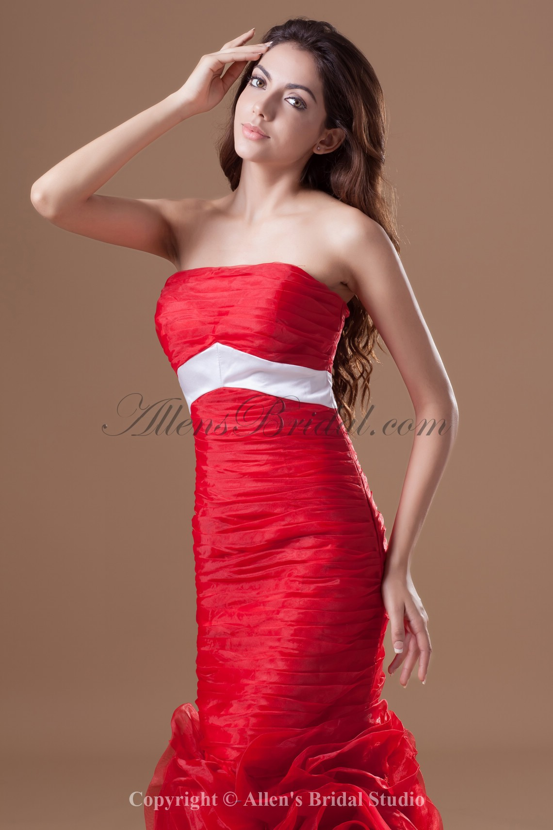 /576-4613/taffeta-strapless-floor-length-sheath-directionally-ruched-prom-dress.jpg