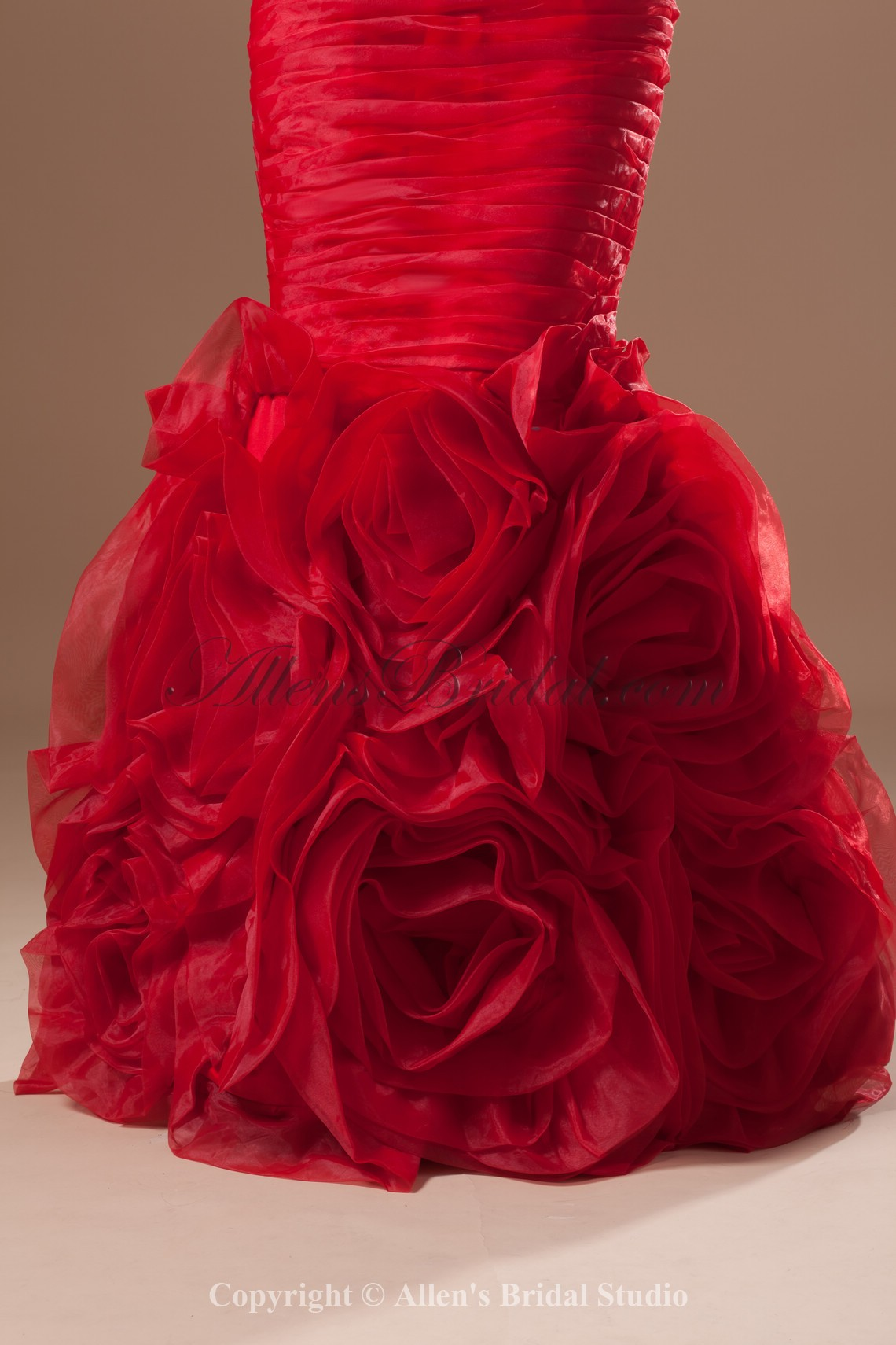 /576-4615/taffeta-strapless-floor-length-sheath-directionally-ruched-prom-dress.jpg