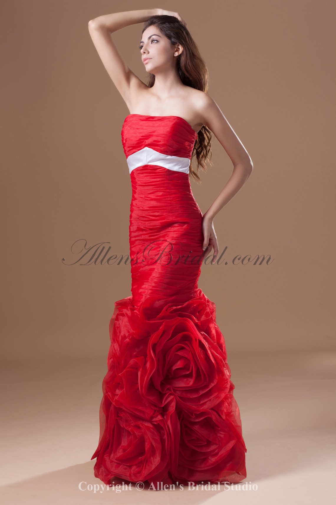/576-4616/taffeta-strapless-floor-length-sheath-directionally-ruched-prom-dress.jpg