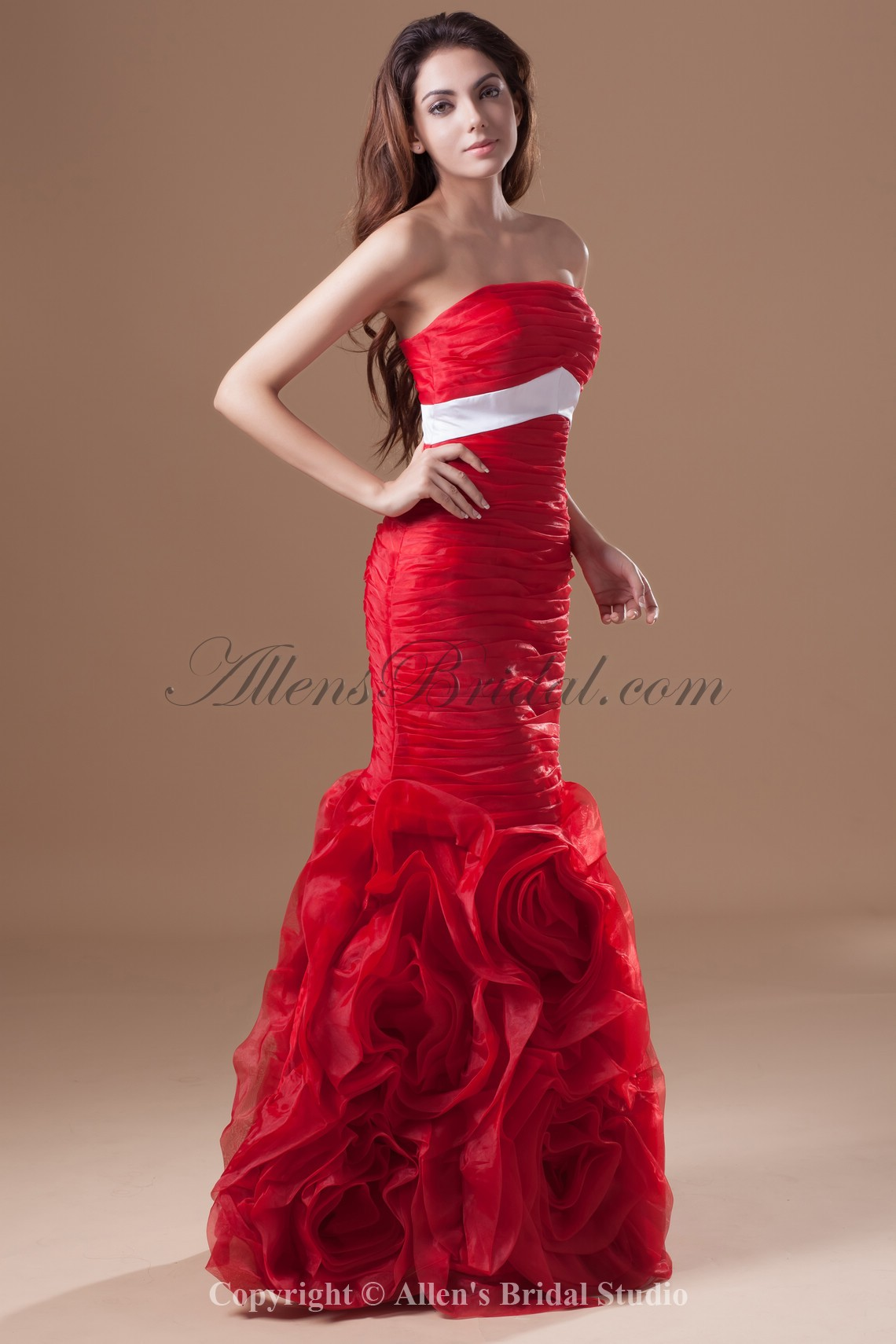 /576-4617/taffeta-strapless-floor-length-sheath-directionally-ruched-prom-dress.jpg