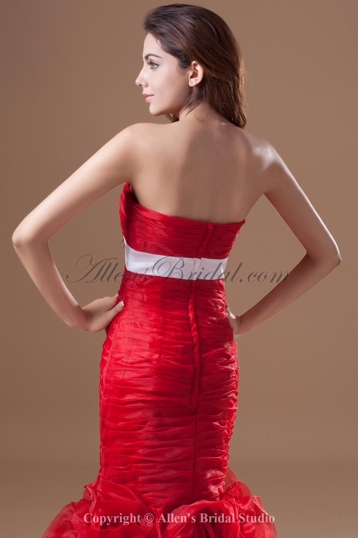 /576-4619/taffeta-strapless-floor-length-sheath-directionally-ruched-prom-dress.jpg