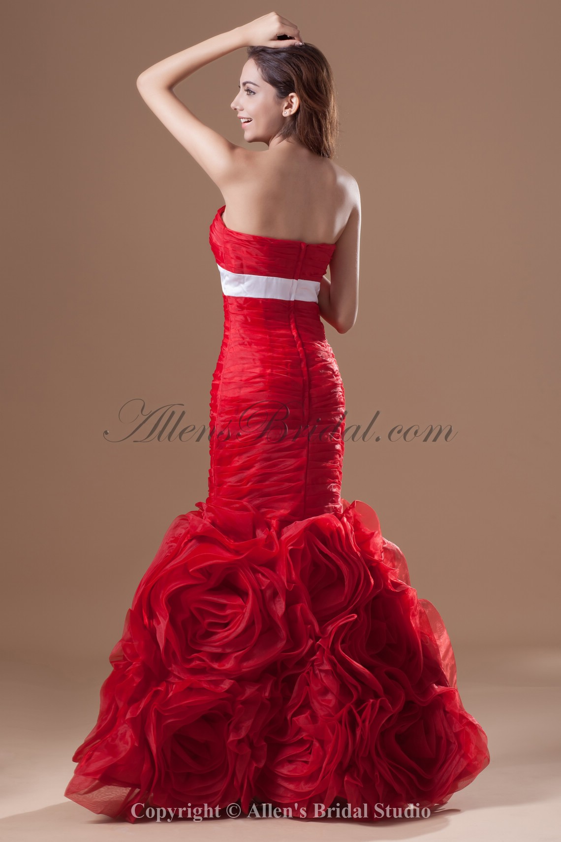 /576-4620/taffeta-strapless-floor-length-sheath-directionally-ruched-prom-dress.jpg