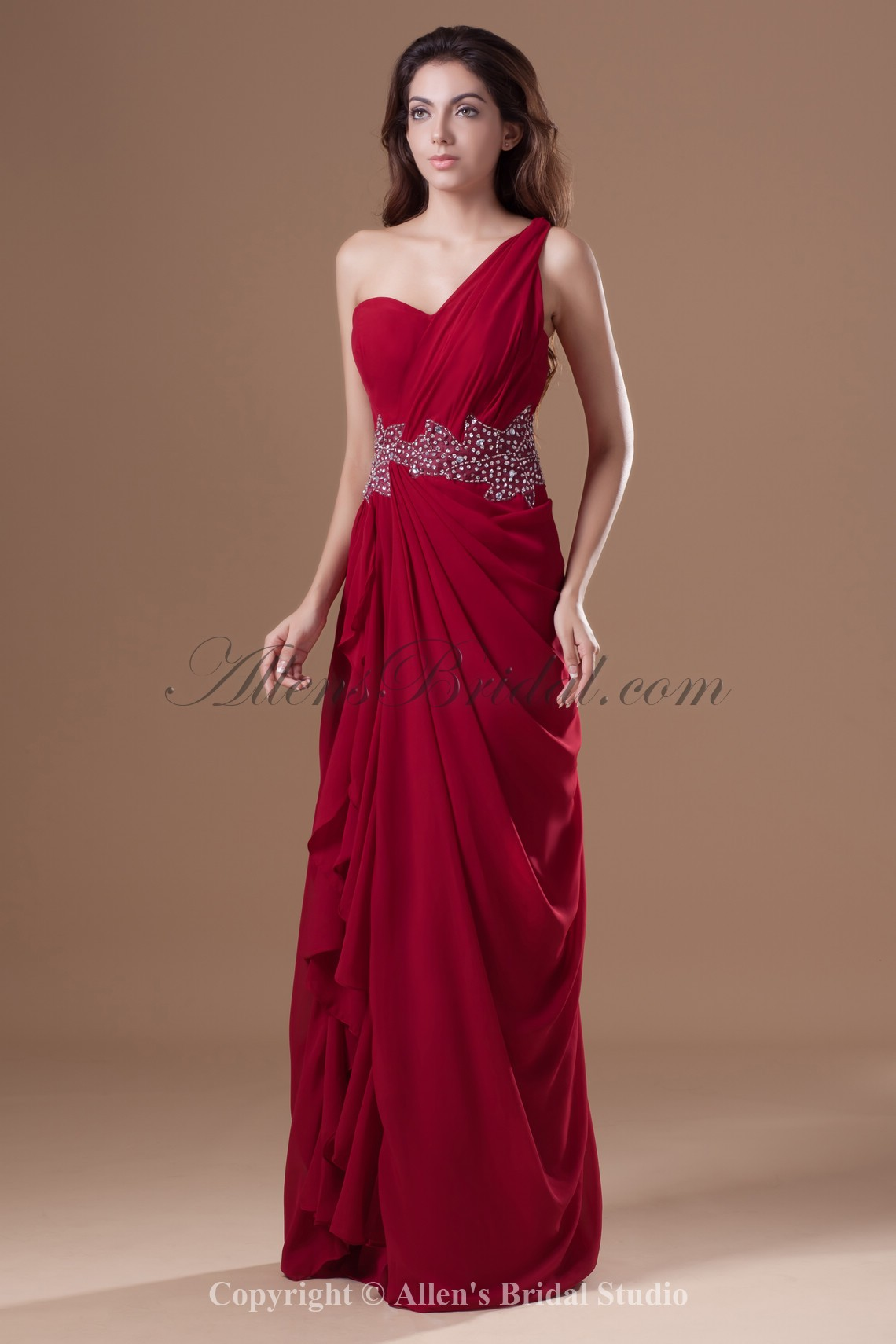 /577-4621/chiffon-one-shoulder-neckline-floor-length-column-crystals-prom-dress.jpg